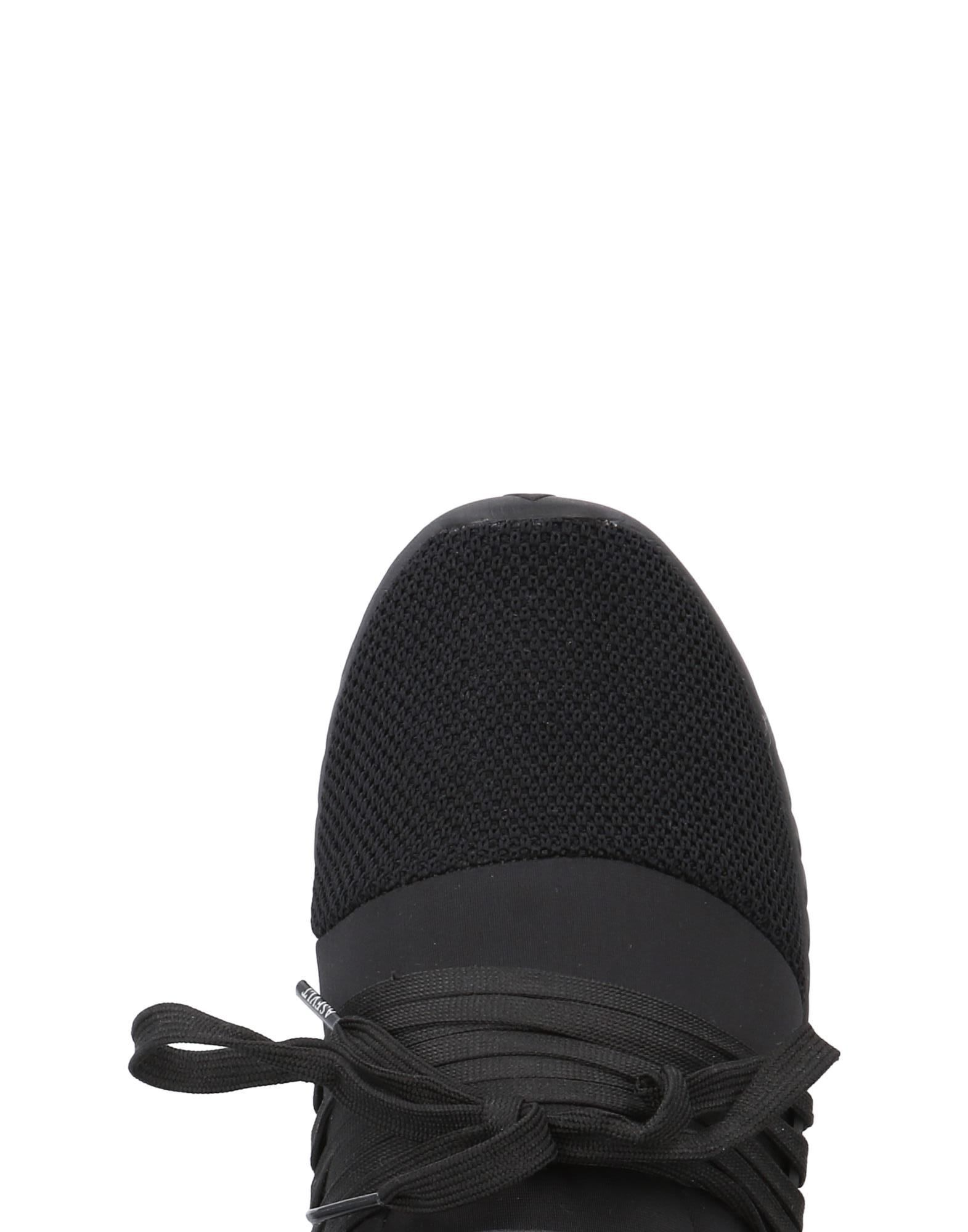 Asfvlt Sneakers - Men Asfvlt Sneakers online on    Canada - 11497992OL 0a2456