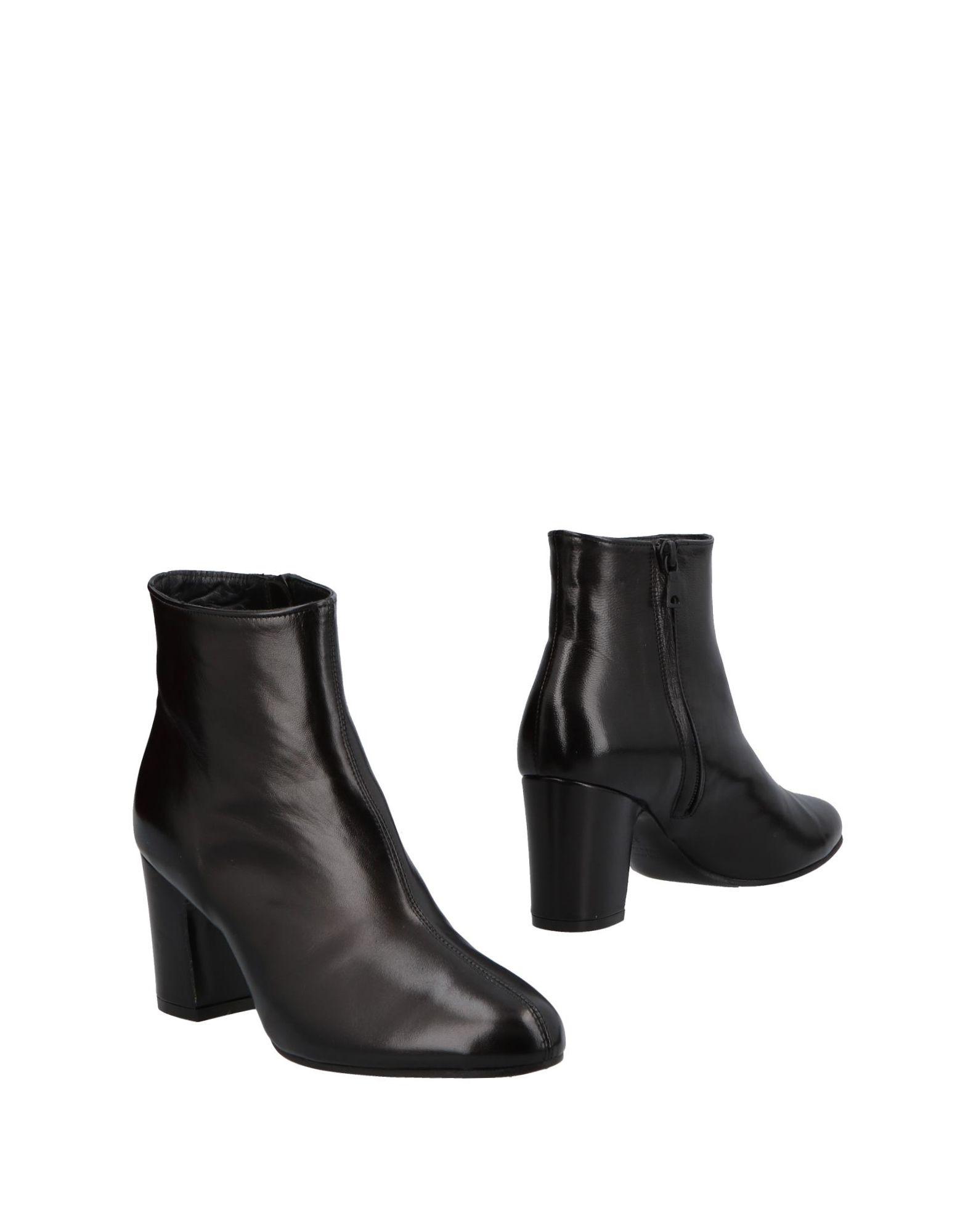 Gut um Milano billige Schuhe zu tragenFesta Milano um Stiefelette Damen  11497998AT d369c5