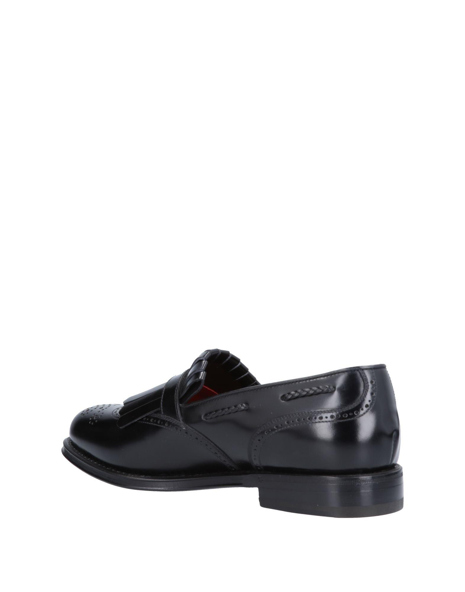 Barrett Mokassins Herren   Herren 11498004FI Heiße Schuhe 859613