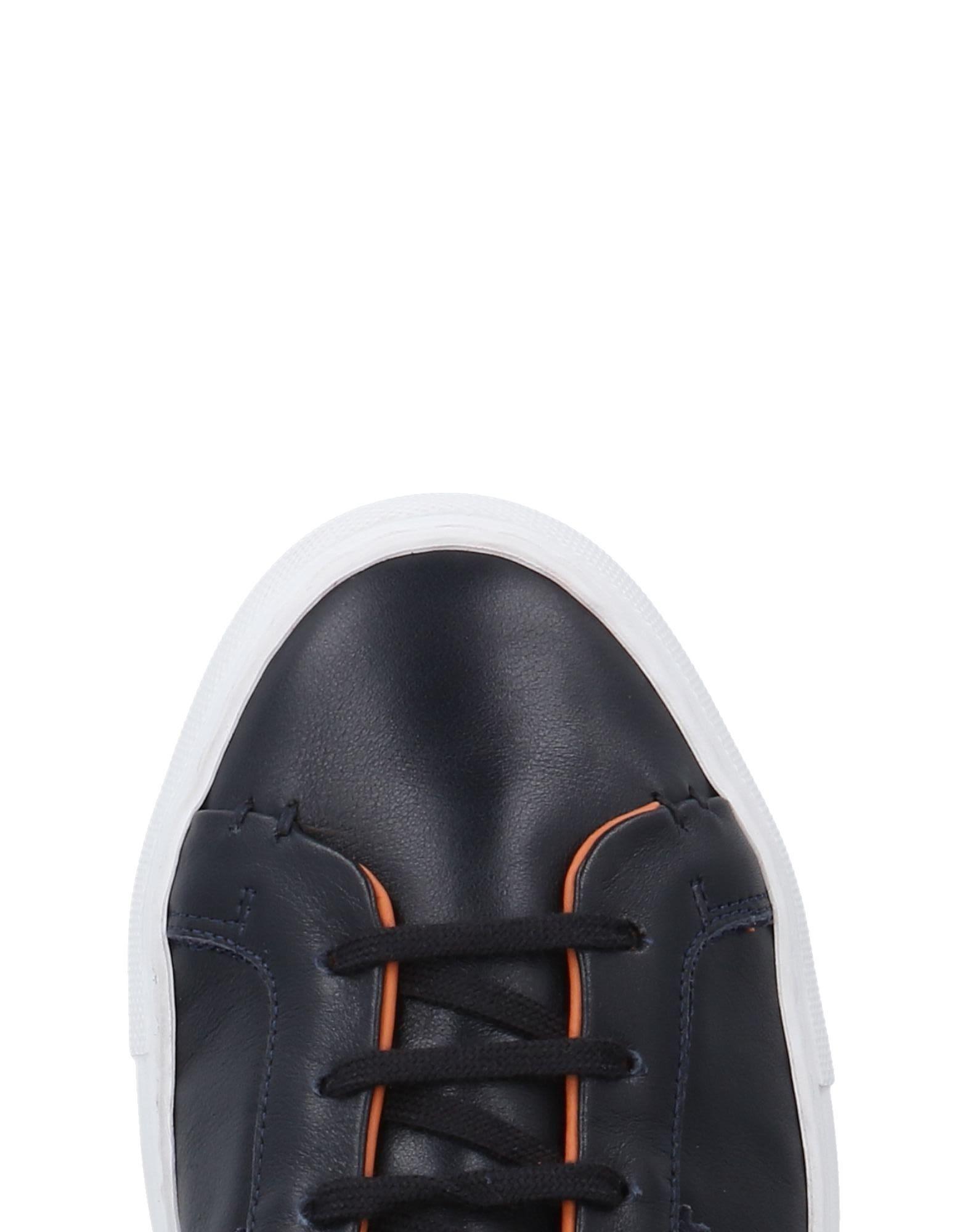 Andrea Ventura 11498014XR Firenze Sneakers Herren  11498014XR Ventura 41d0a0