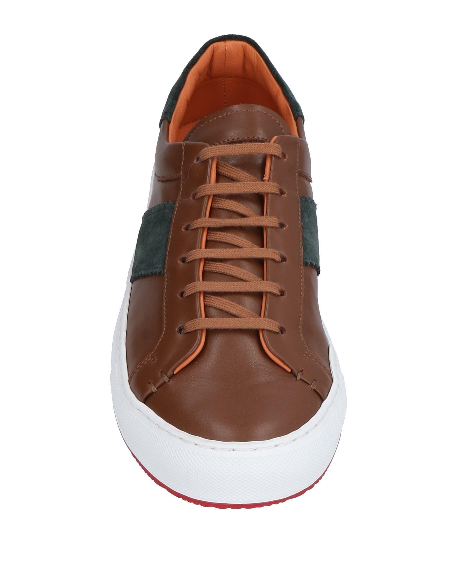 Andrea Ventura Firenze  Sneakers Herren  Firenze 11498016MQ 5a1770