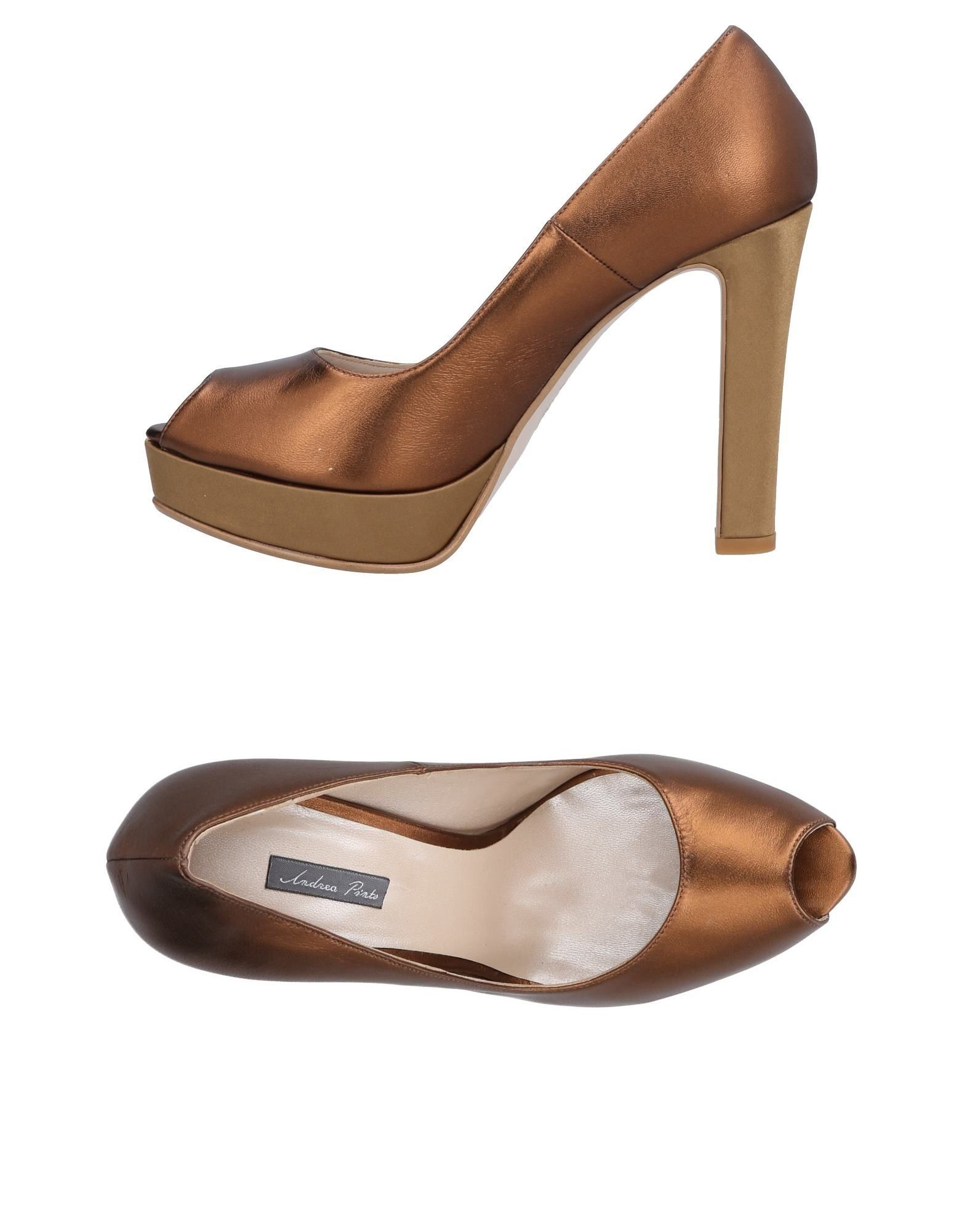 Andrea Pinto Pumps Damen  11498021FA Gute Qualität beliebte Schuhe