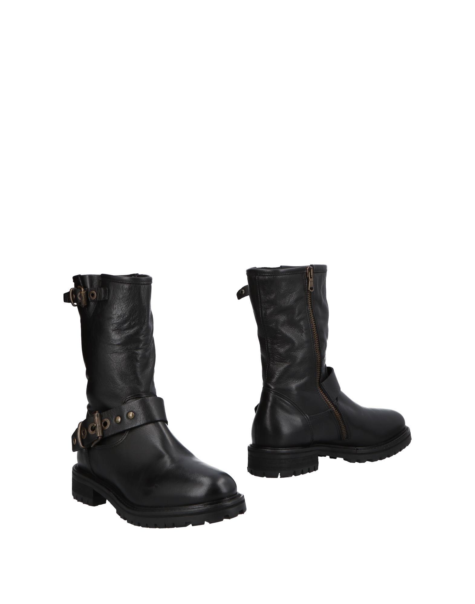 Keb Ankle Boot - Women Keb Ankle Boots online 11498023XN on  Australia - 11498023XN online 64d32b