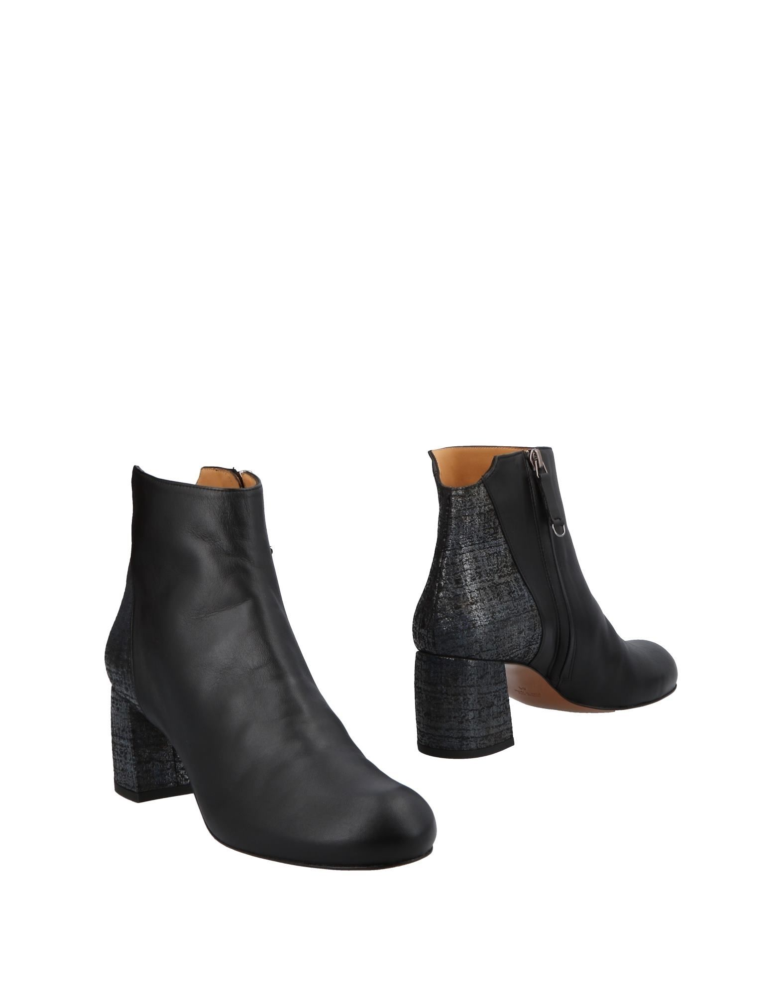 Gut um billige Schuhe zu 11498033AK tragenAudley Stiefelette Damen  11498033AK zu 216f7e