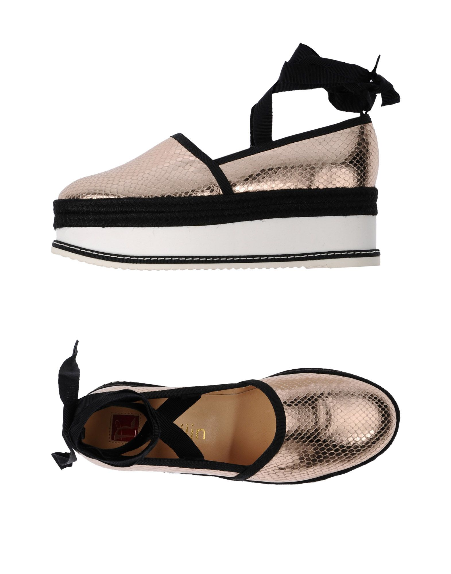 Ballin Sneakers Damen  Schuhe 11498041HE Heiße Schuhe  ec89b8