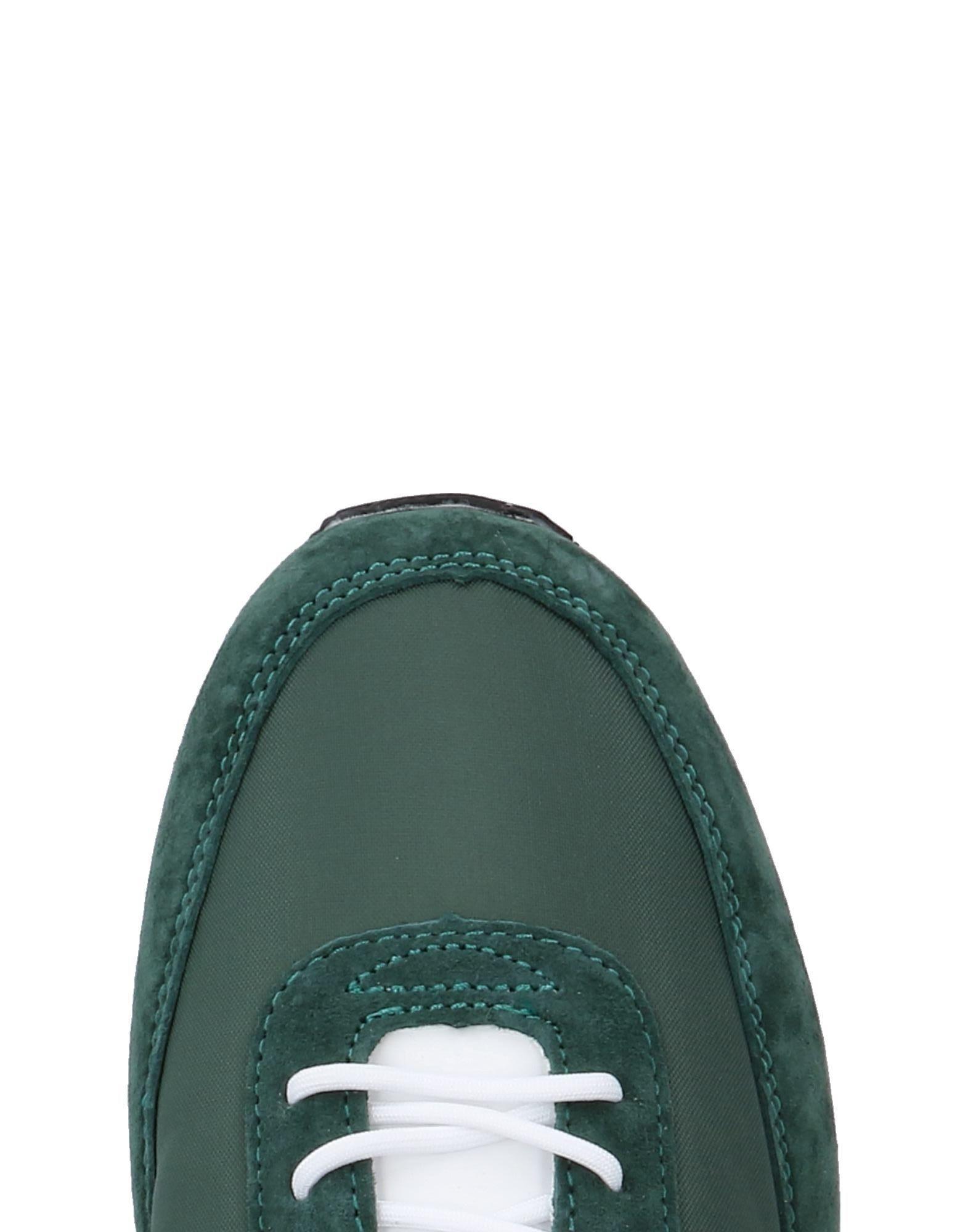 Rabatt echte Schuhe 11498047QI Karhu Sneakers Herren  11498047QI Schuhe 1c9f6d