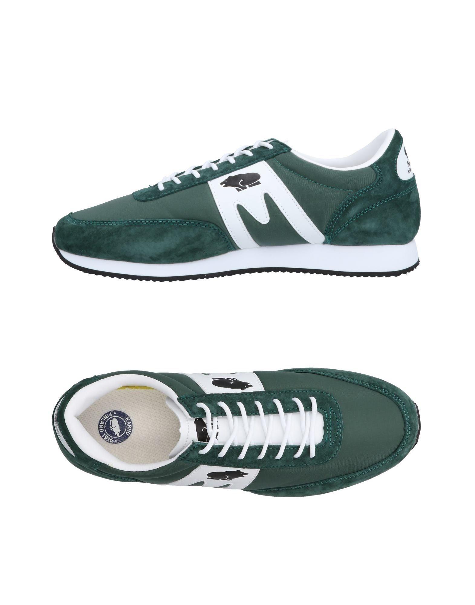 Scarpe economiche e resistenti Sneakers Karhu Uomo - 11498047QI