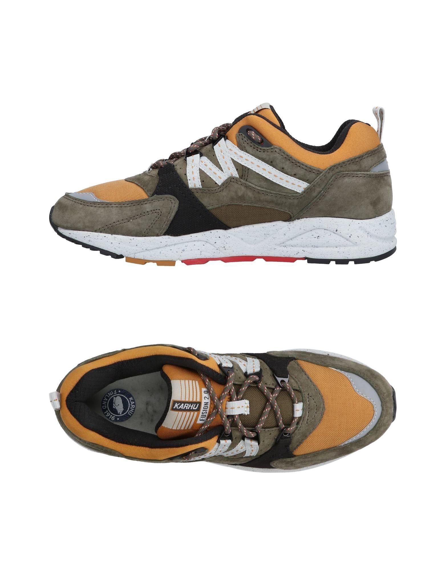 Sneakers Karhu Uomo - 11498051LH Scarpe economiche e buone