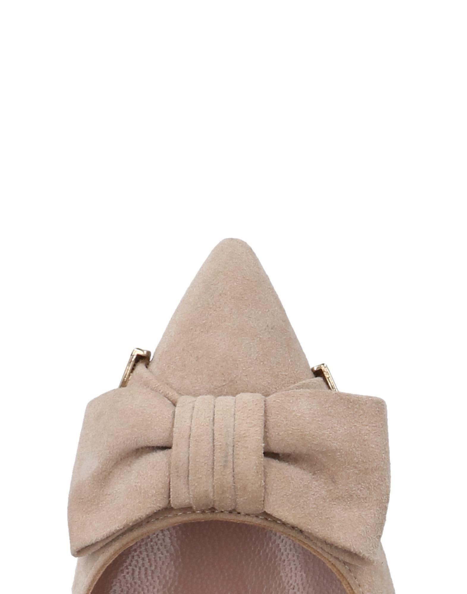 Gut um billige Schuhe zu Damen tragenEnzo Di Martino Pumps Damen zu  11498056PM 348c91