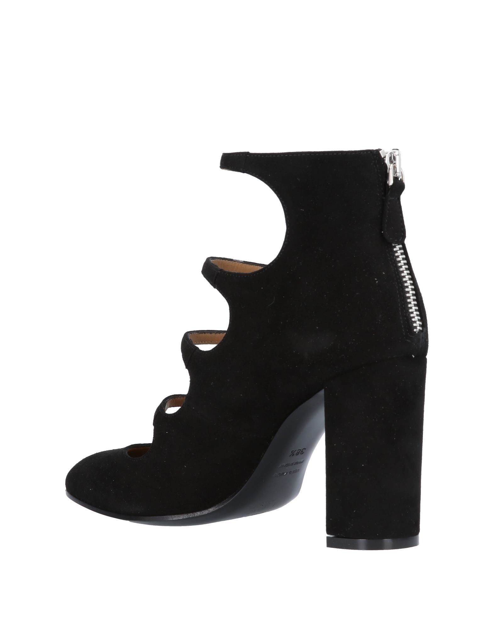 Gut Festa um billige Schuhe zu tragenRoberto Festa Gut Pumps Damen  11498058FM 63f13d