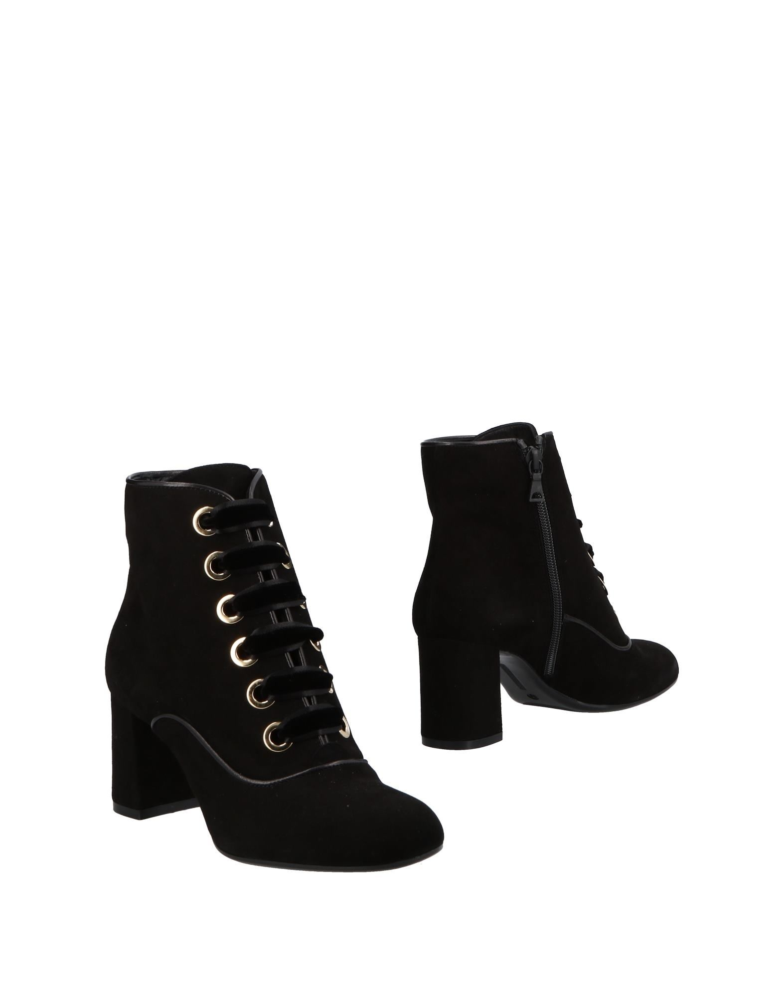 Roberto Festa Ankle Boot - Women Roberto Festa Ankle Boots - online on  Australia - Boots 11498063RB cfa6ba