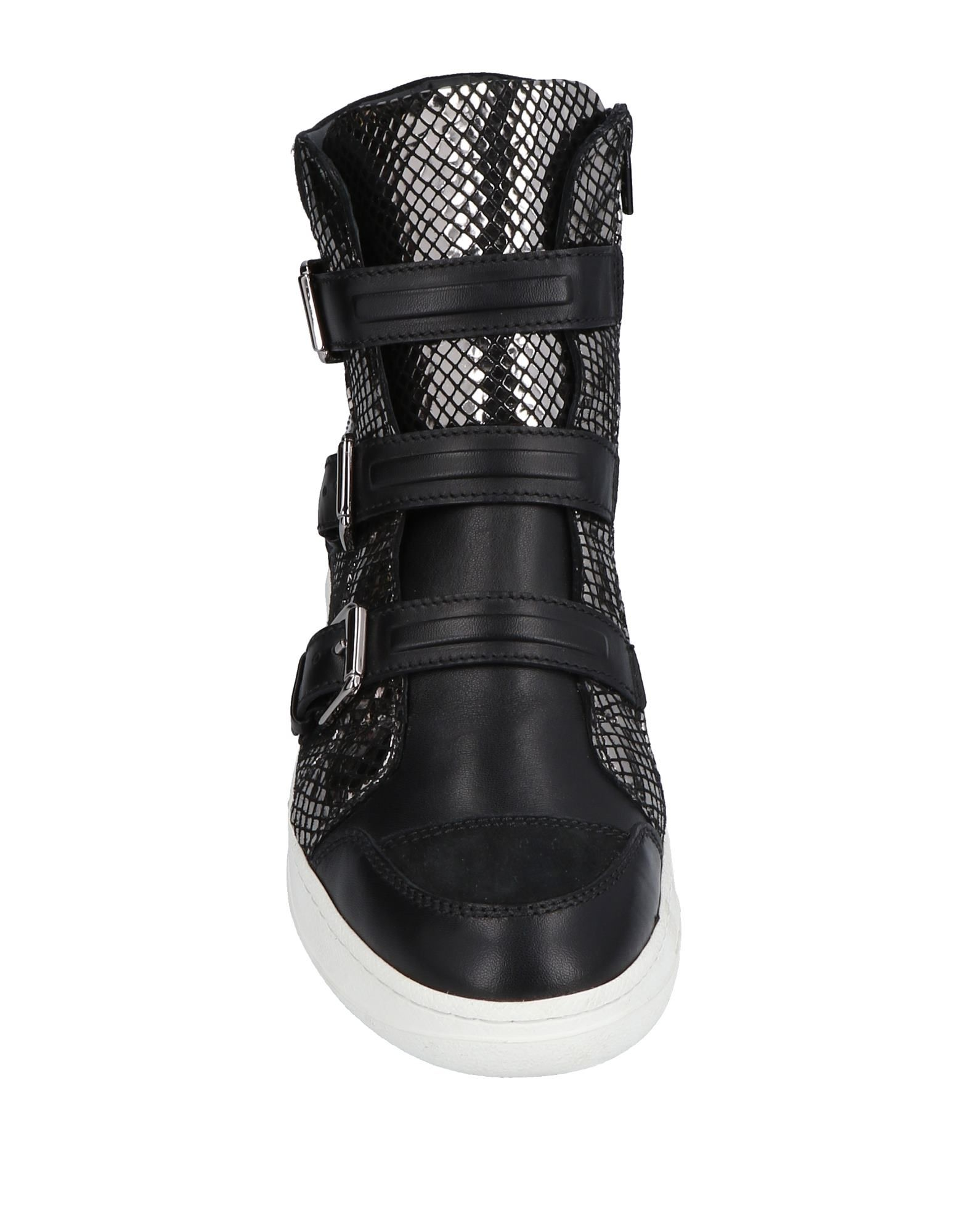 Rabatt Schuhe 11498065LW Hogan Sneakers Damen  11498065LW Schuhe b10cd9