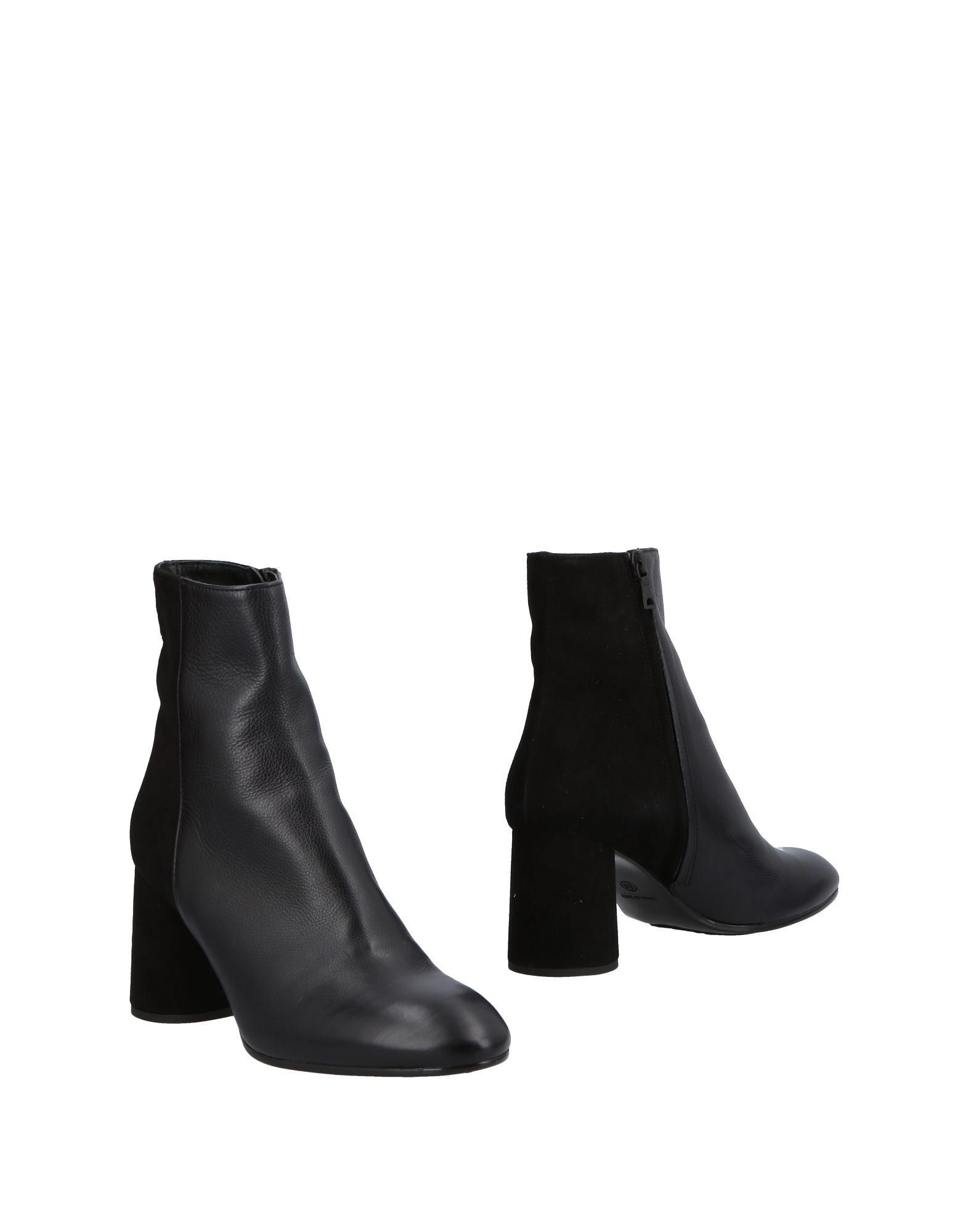 Roberto Festa Ankle Boot - Women online Roberto Festa Ankle Boots online Women on  Australia - 11498066AB ef3c03
