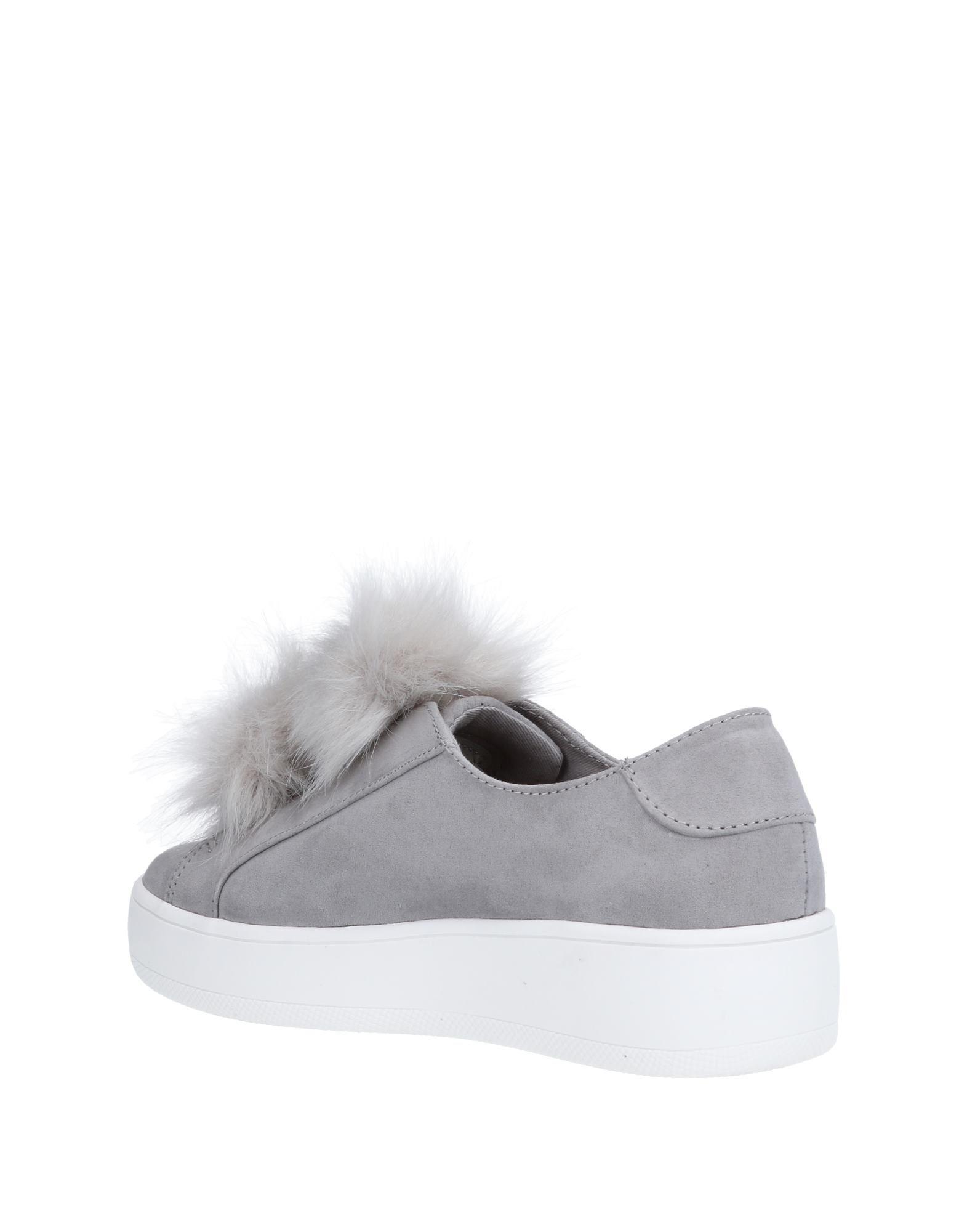 Steve Madden Sneakers Damen    11498068HP Neue Schuhe 0d48c1