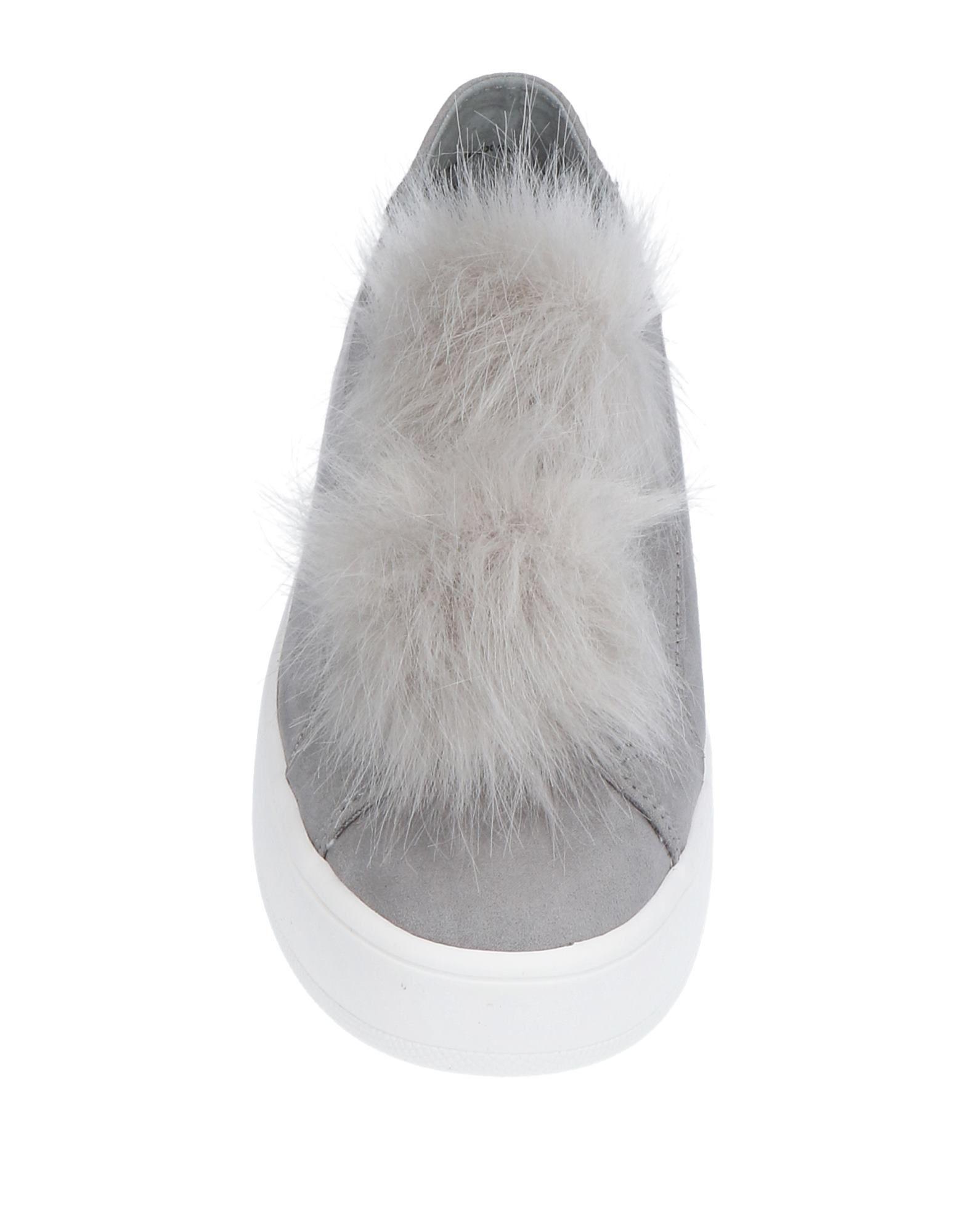Steve Madden Sneakers Damen    11498068HP Neue Schuhe 3c71dd