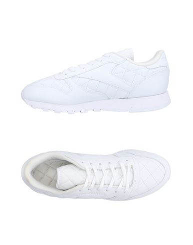 3238852c91 Reebok Sneakers - Women Reebok Sneakers online on YOOX Norway ...