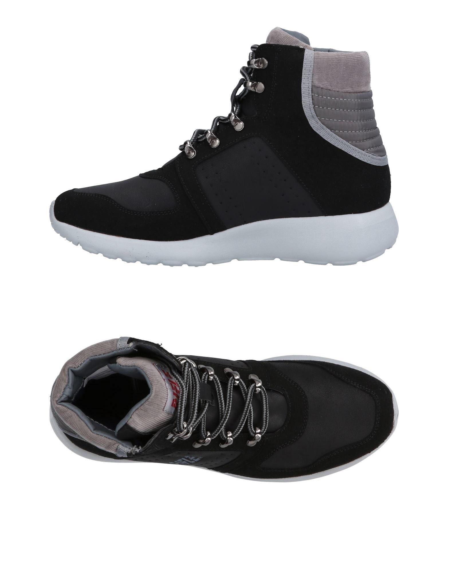 Sneakers Rifle Donna - 11498090HR Scarpe economiche e buone