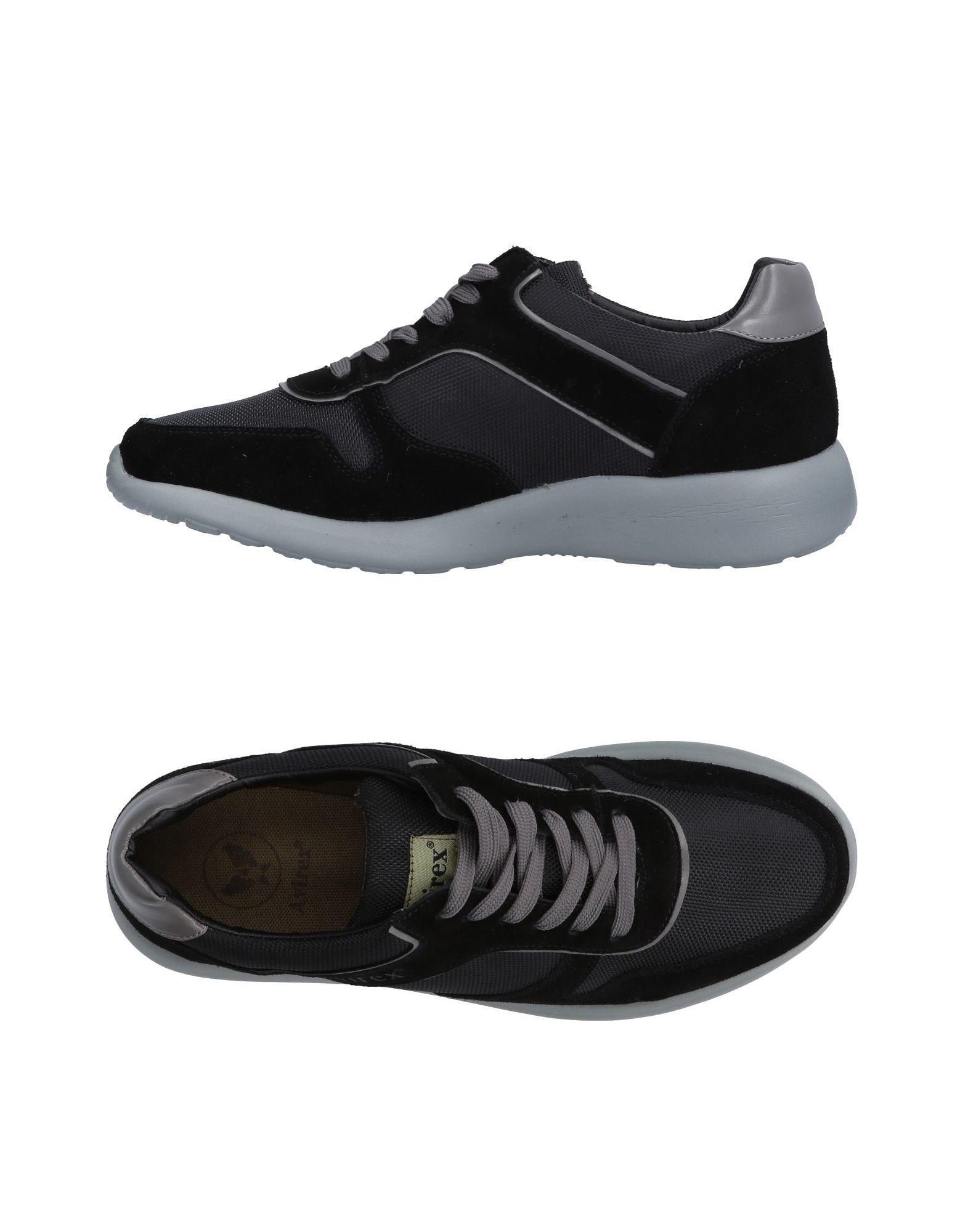 Moda Sneakers Avirex Uomo - 11498108FS