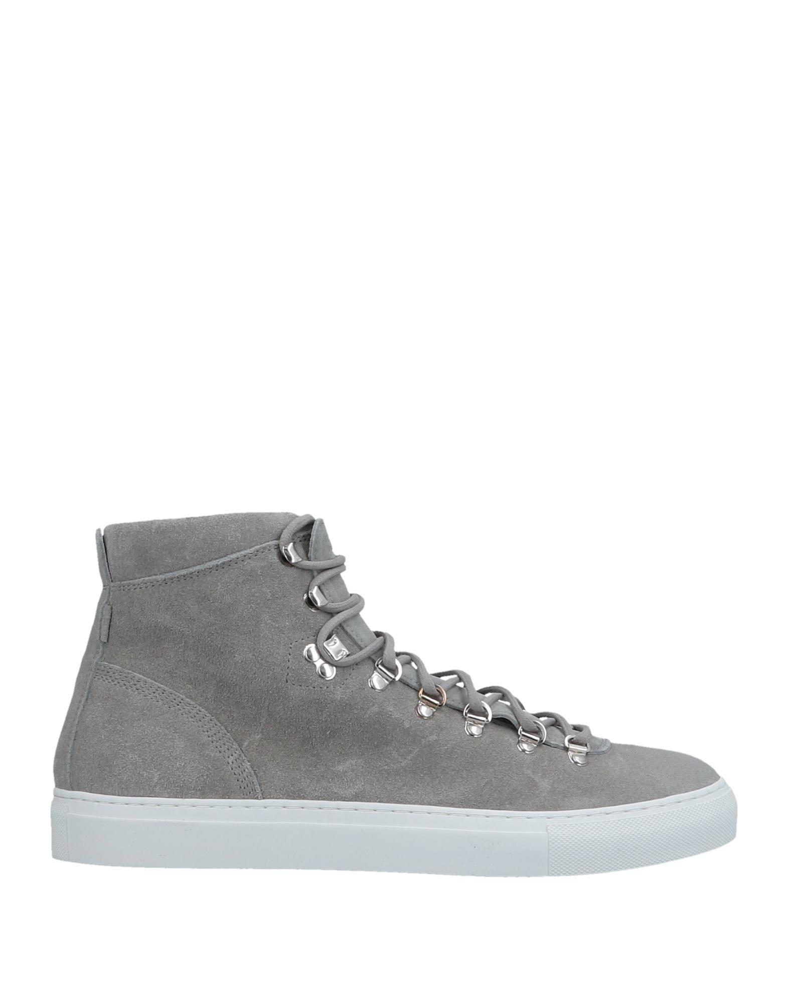 Sneakers Diemme Uomo - 11498130FI Scarpe economiche e buone