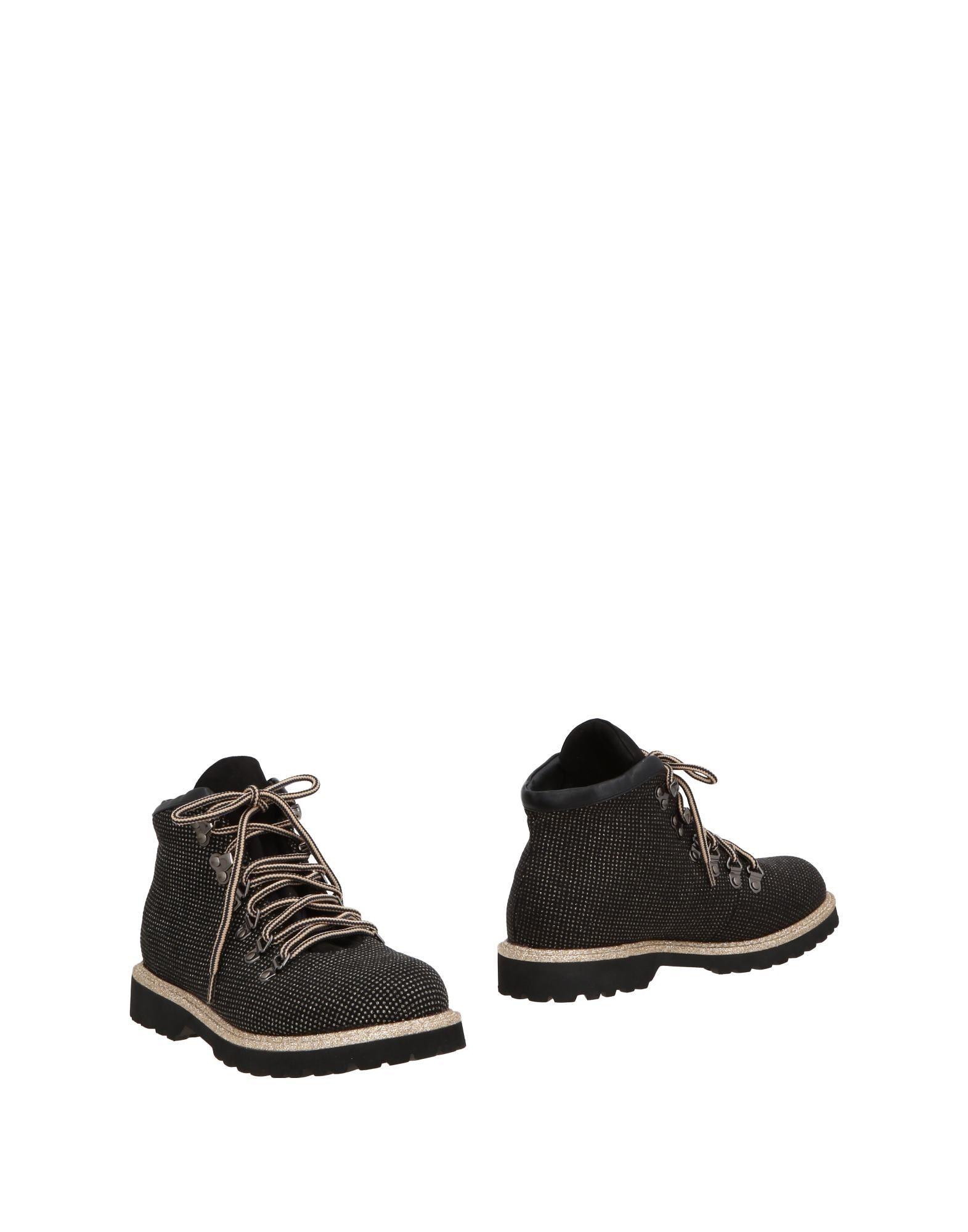 Gut Set um billige Schuhe zu tragenMy Twin By Twin Set Gut Stiefelette Damen  11498139LI f81d8a