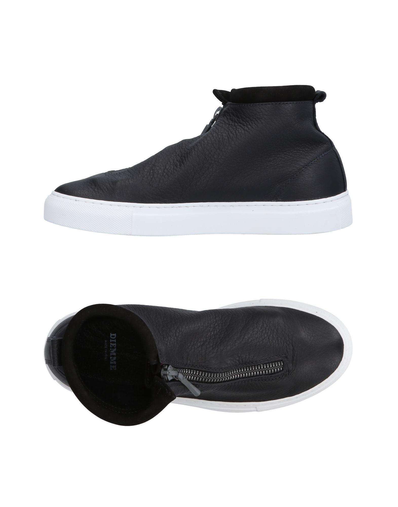 Moda 11498142CT Sneakers Diemme Donna - 11498142CT Moda a13735