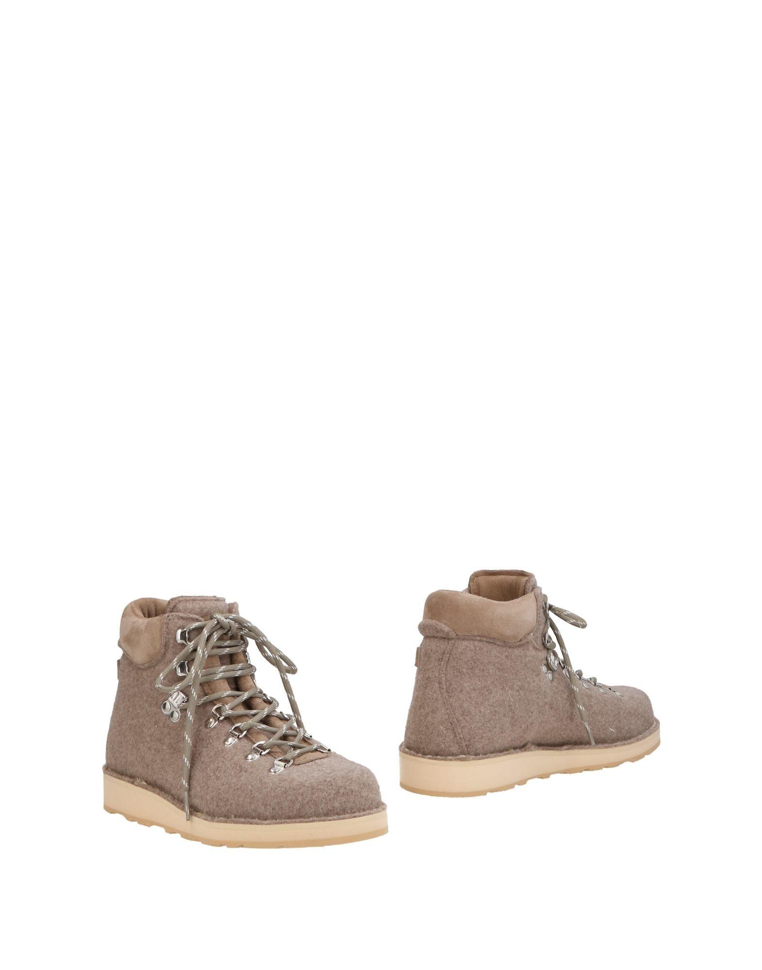 Stilvolle billige Schuhe Diemme Stiefelette Damen    11498146XL 5b9140