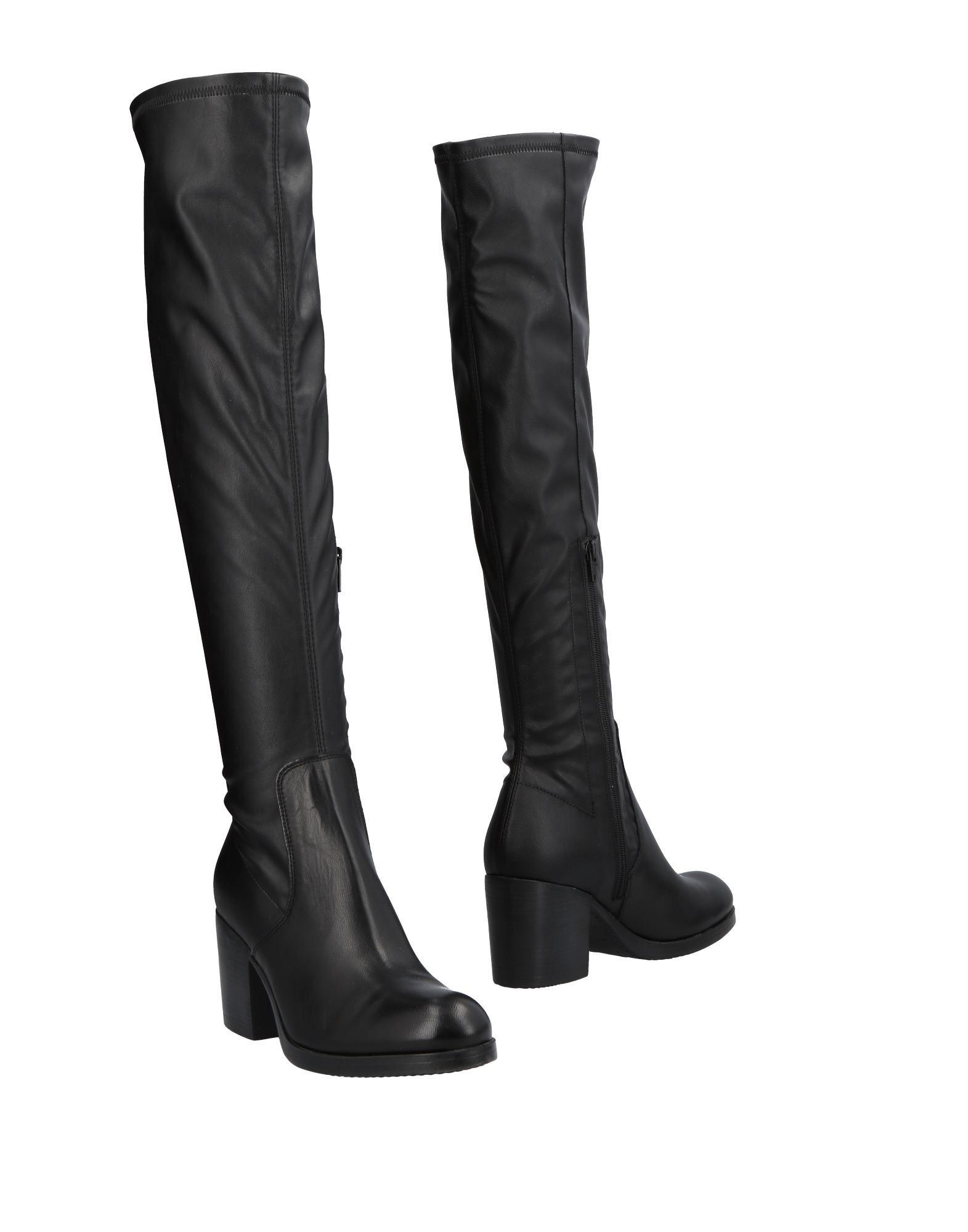 Formentini Stiefel Damen  11498155SE Gute Qualität beliebte Schuhe