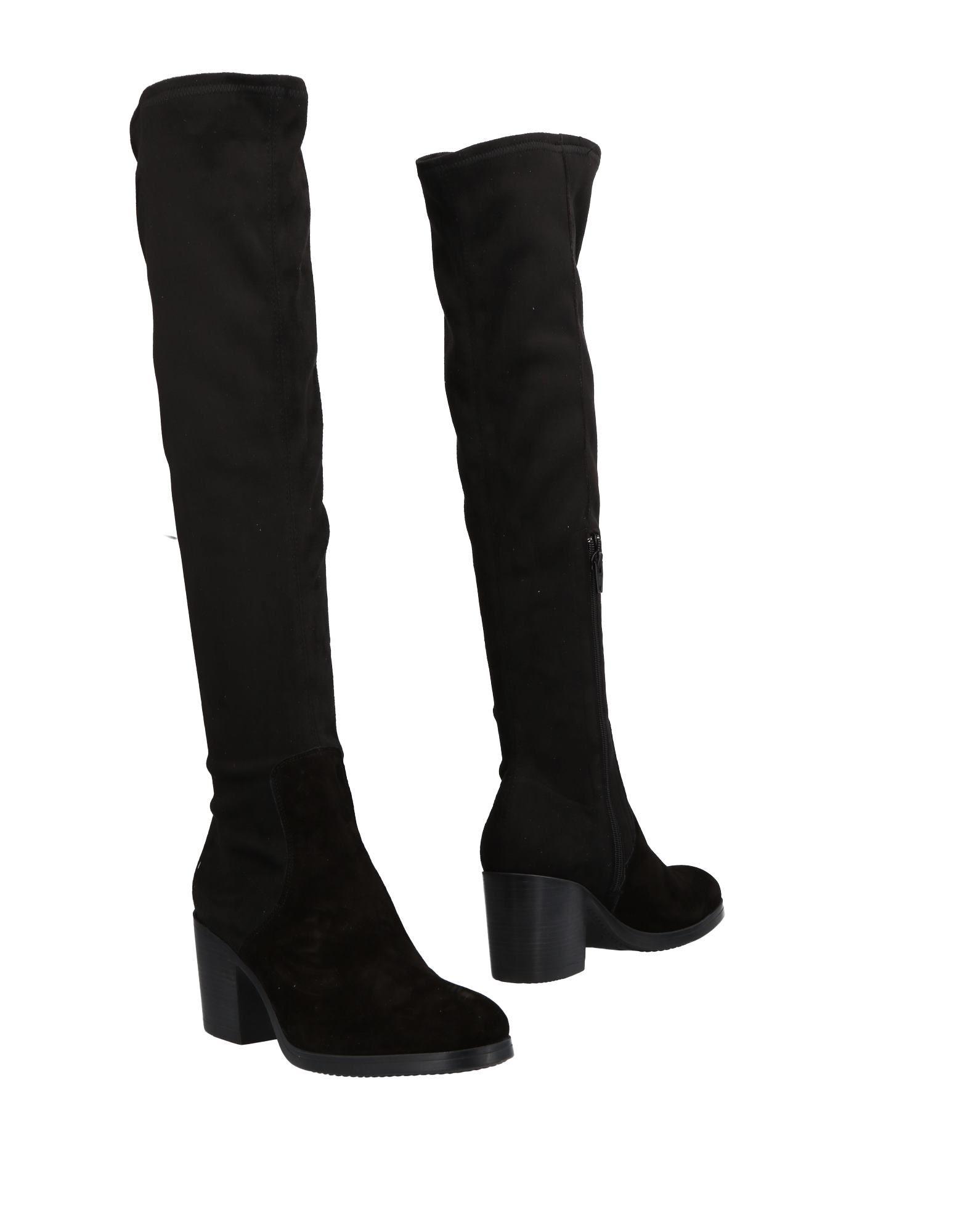 Formentini Stiefel Gute Damen  11498158LT Gute Stiefel Qualität beliebte Schuhe b5d427