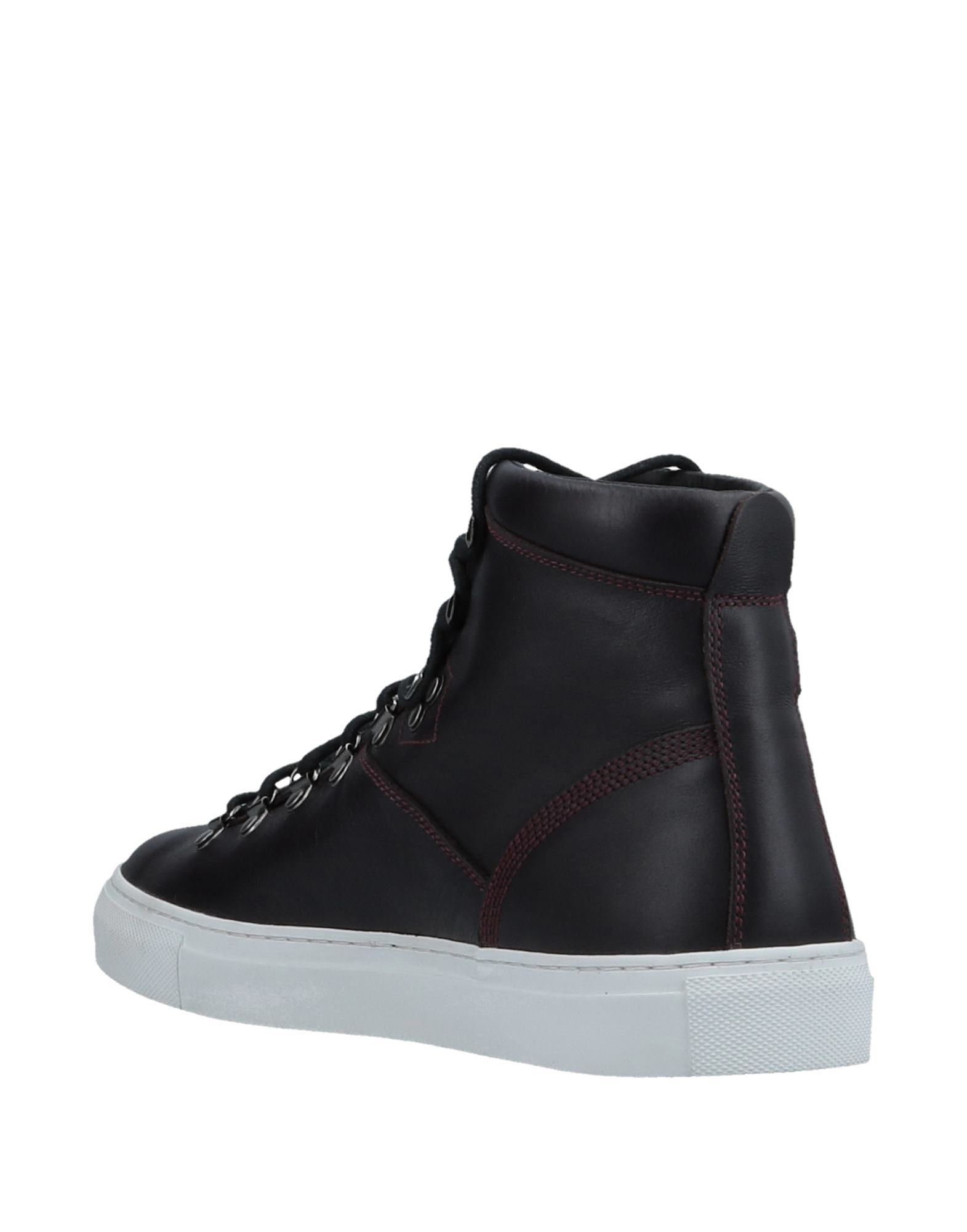 Diemme Sneakers Herren  11498160CE 63106e