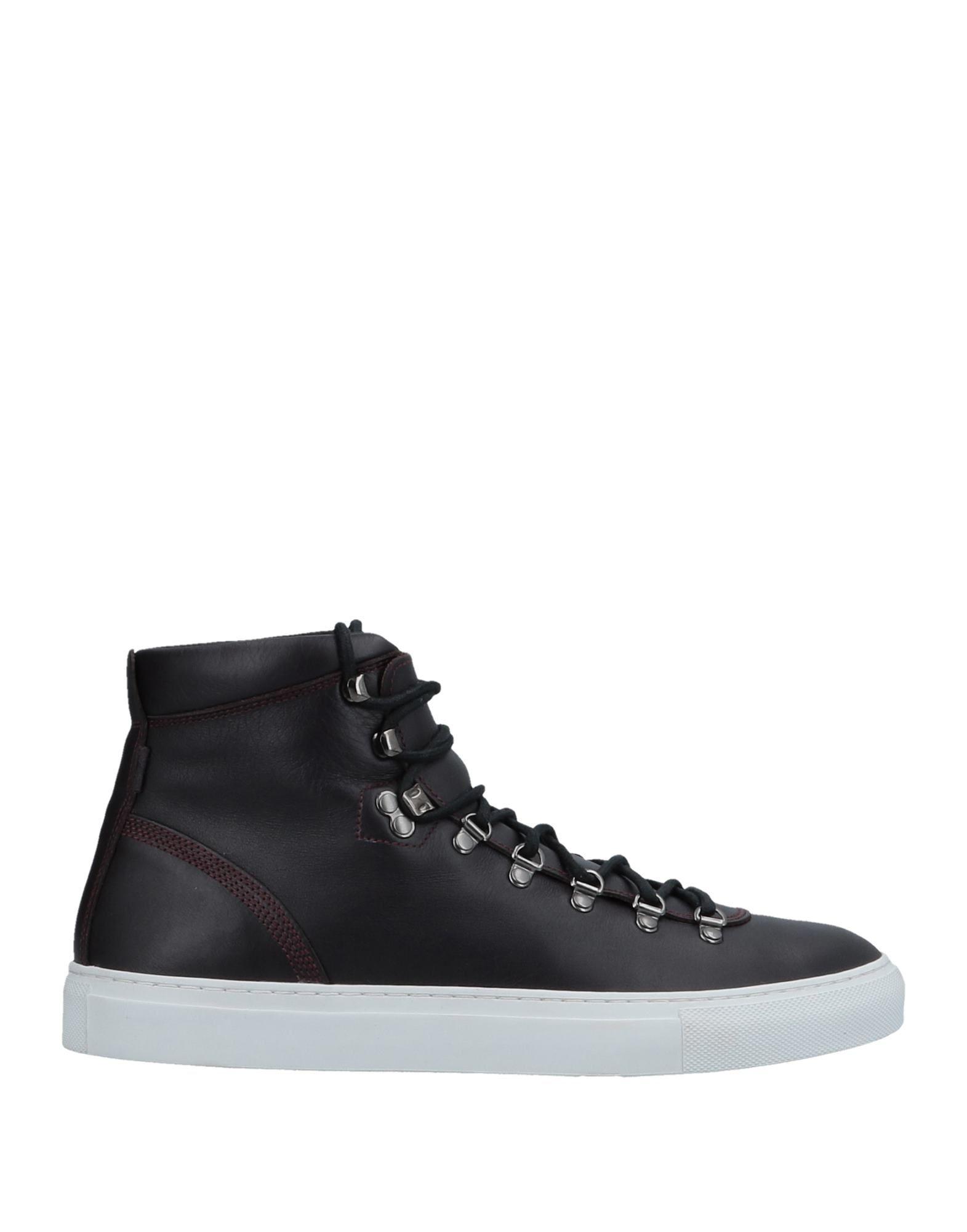 Diemme Sneakers Herren  11498160CE 6776ce