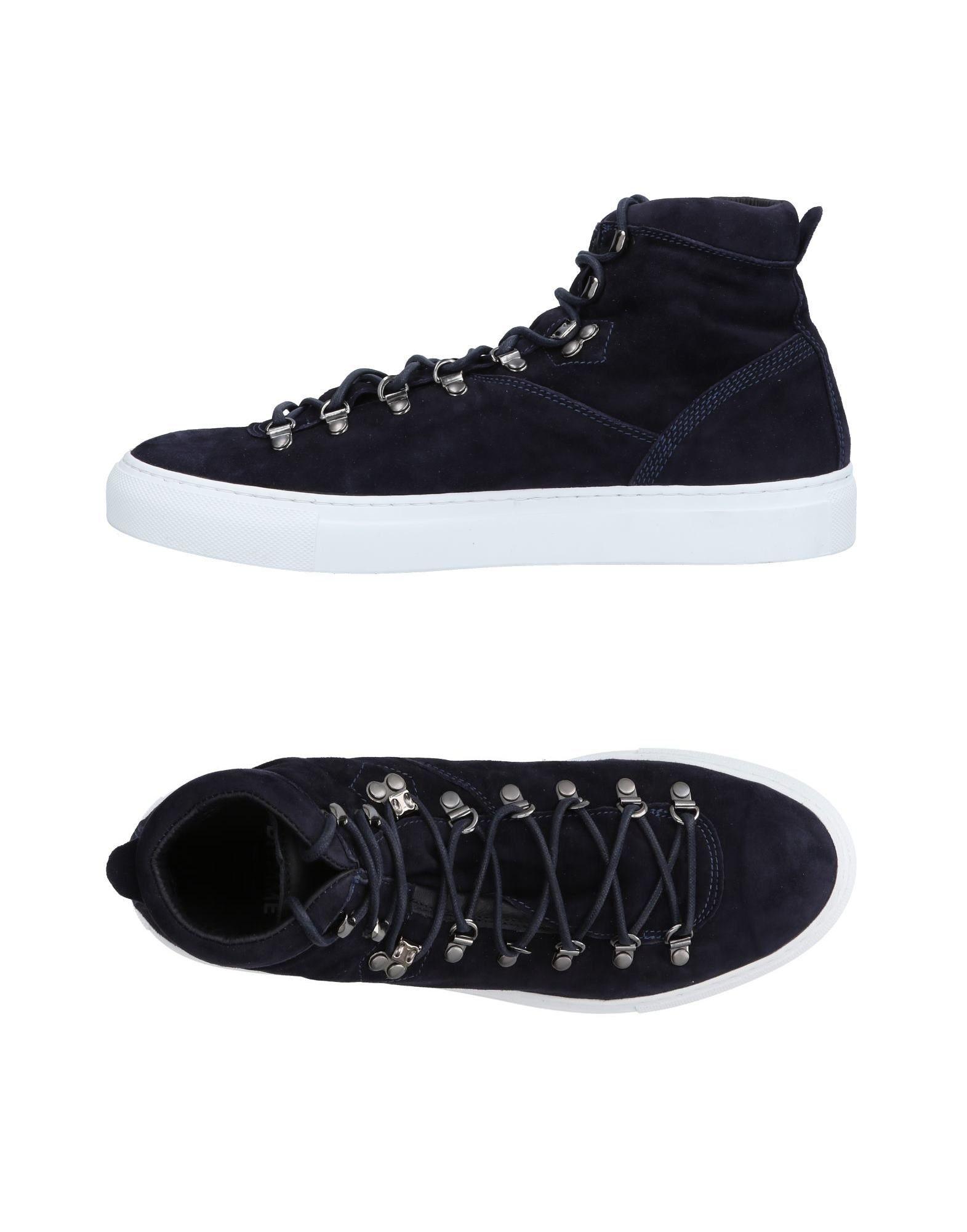 Günstige und modische Schuhe Diemme Sneakers Herren  11498162NN