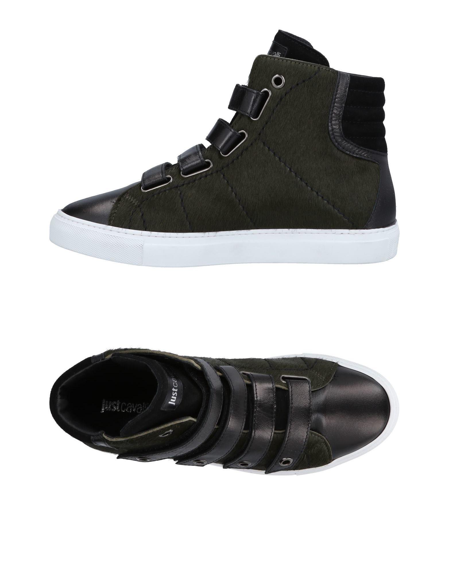 Just Cavalli Sneakers Herren  11498167BU