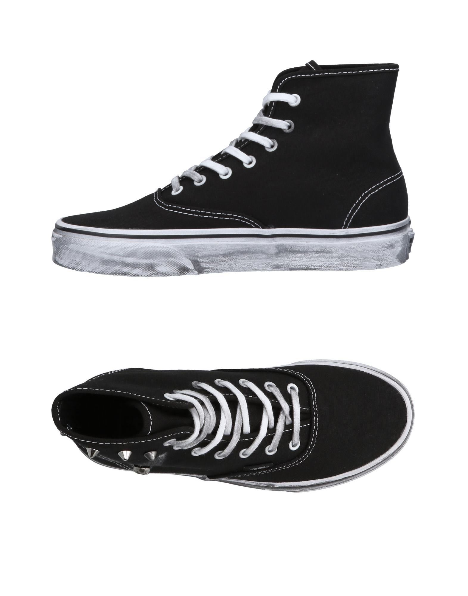 Vans Sneakers Damen  11498171WE   11498171WE 9a688f