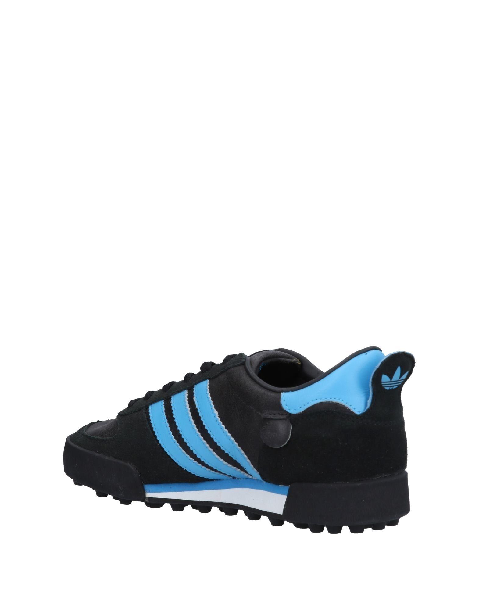 Adidas Adidas Adidas Originals Sneakers - Men Adidas Originals Sneakers online on  United Kingdom - 11498172BU c18695