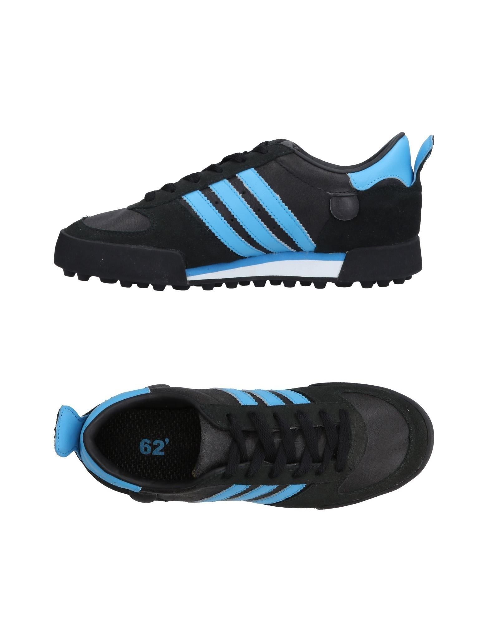 Adidas Originals Sneakers Sneakers - Men Adidas Originals Sneakers Sneakers online on  United Kingdom - 11498172BU c4b0a4