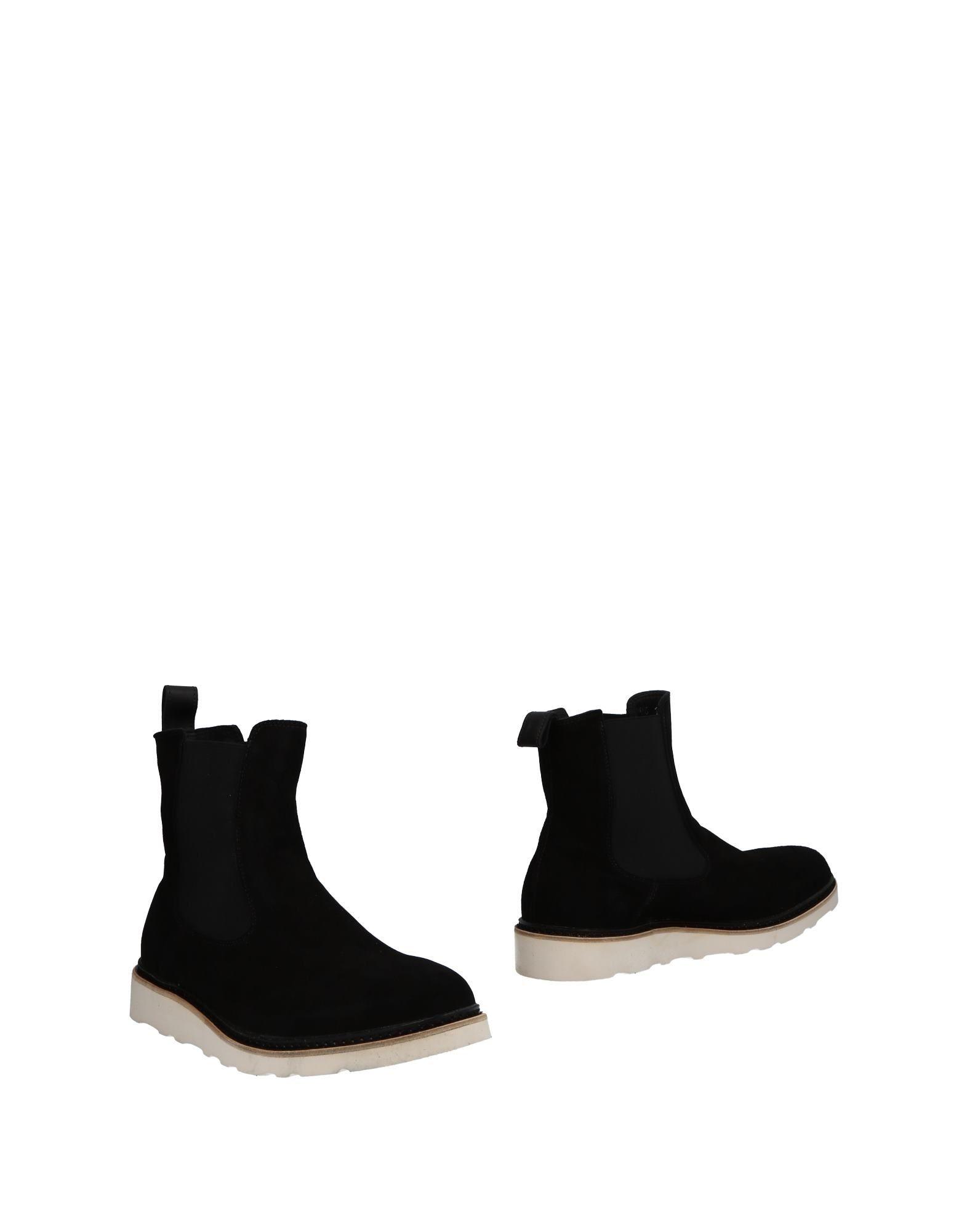 Haltbare Mode billige Schuhe Diemme Stiefelette Herren  11498181SH Heiße Schuhe