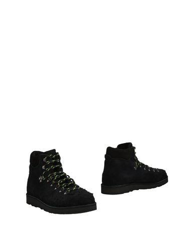Zapatos con descuento - Botín Diemme Hombre - Botines Diemme - descuento 11498183SX Morado 5a9fbc