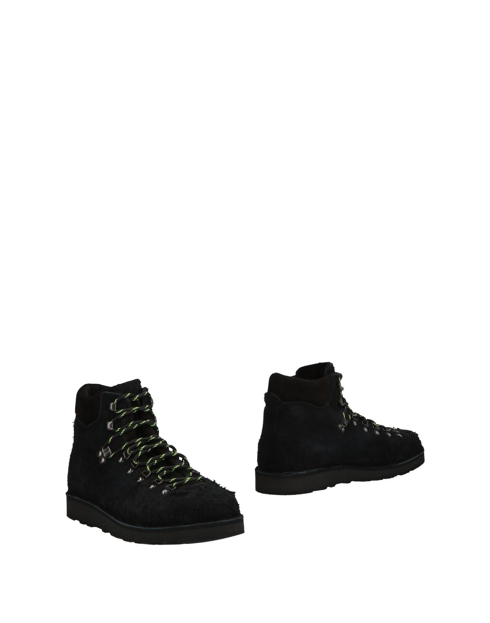 Diemme Stiefelette Herren  11498183SX Gute Qualität beliebte Schuhe