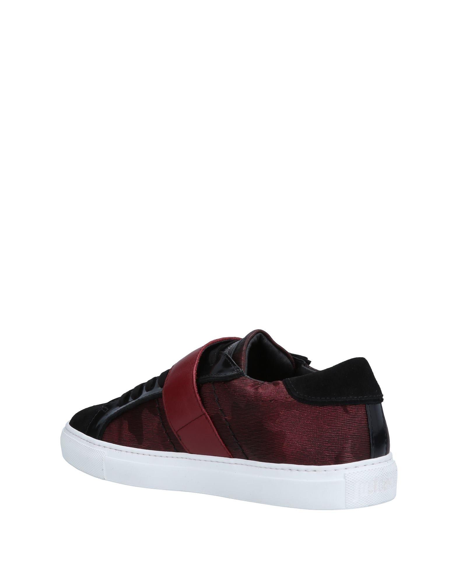 Just Cavalli Cavalli Just Sneakers Herren  11498189SR 787df0