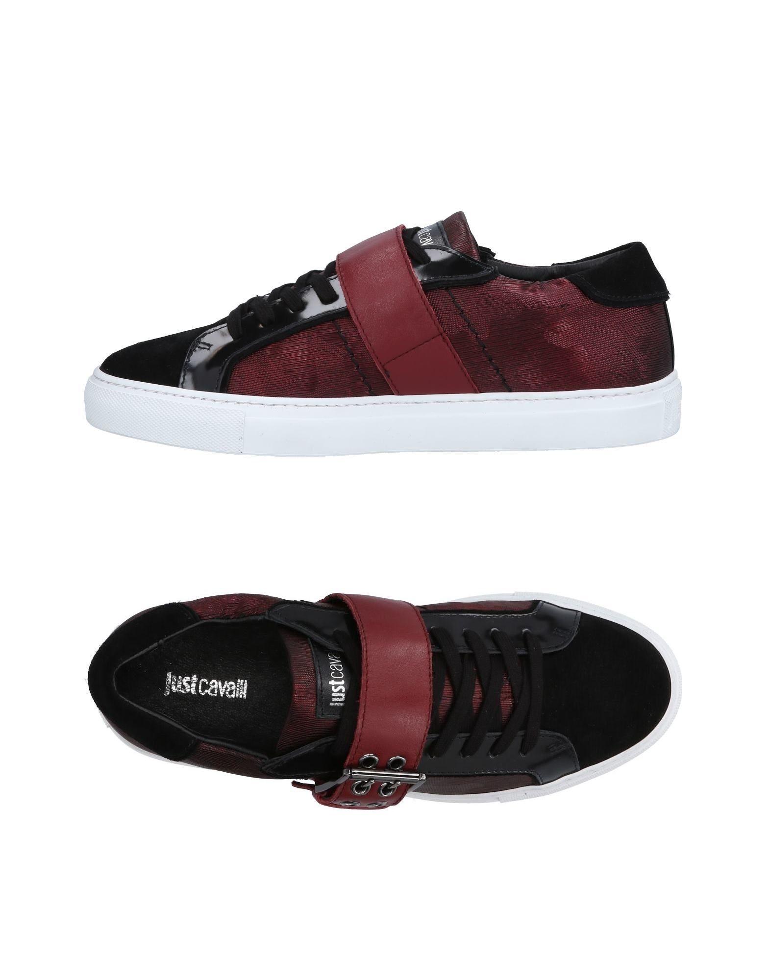 Just Cavalli Sneakers Herren  11498189SR Gute Qualität beliebte Schuhe