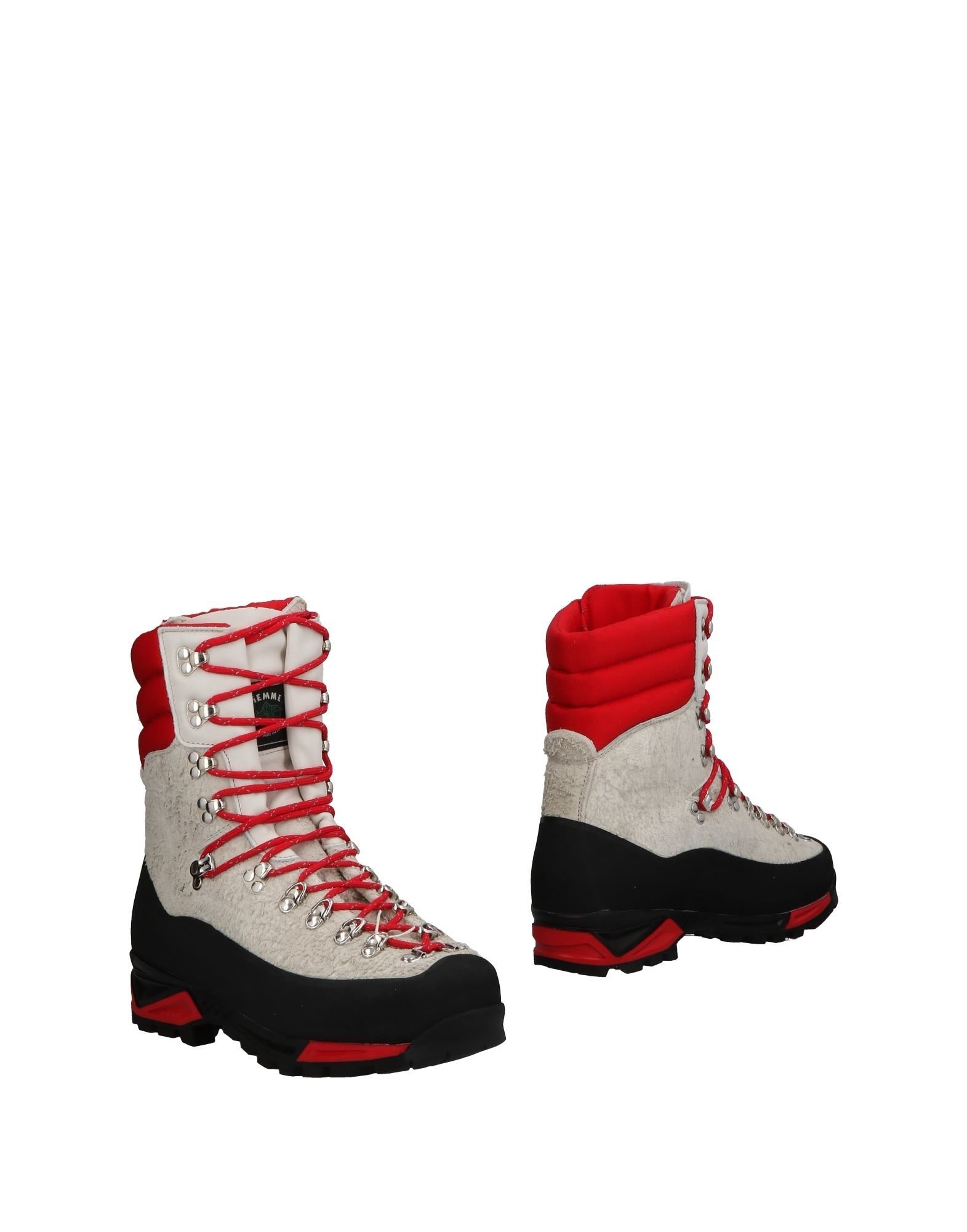 Diemme Stiefelette Herren    11498190ST Heiße Schuhe 27fa84