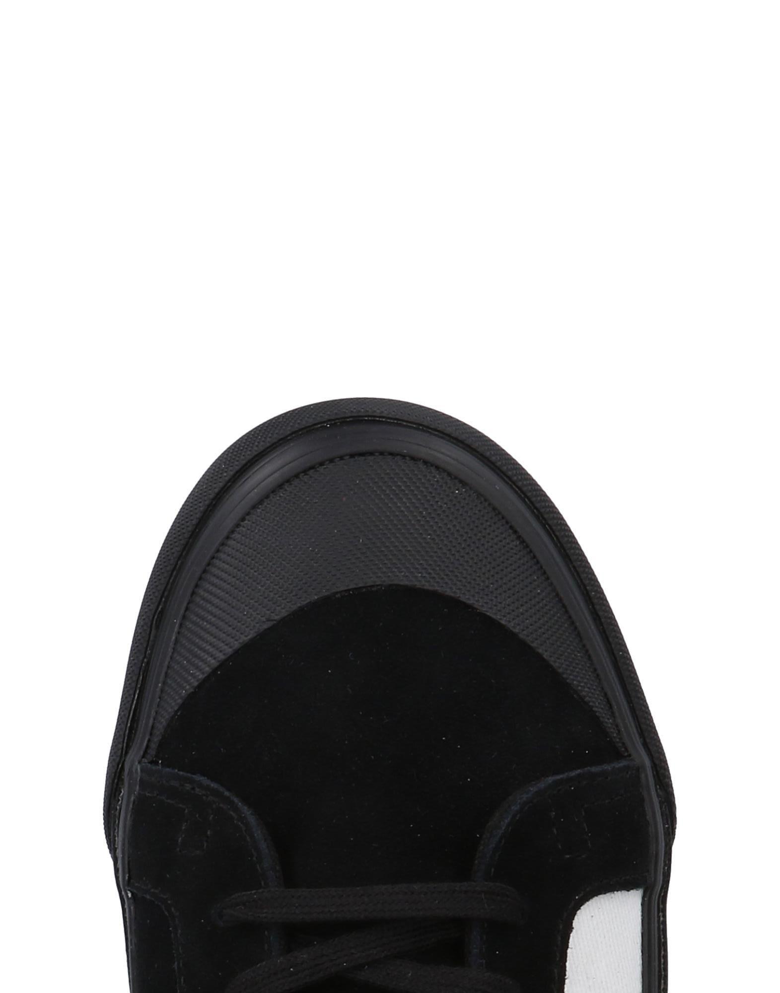 Vans Sneakers Herren  11498198QM Schuhe Gute Qualität beliebte Schuhe 11498198QM f4c1ea