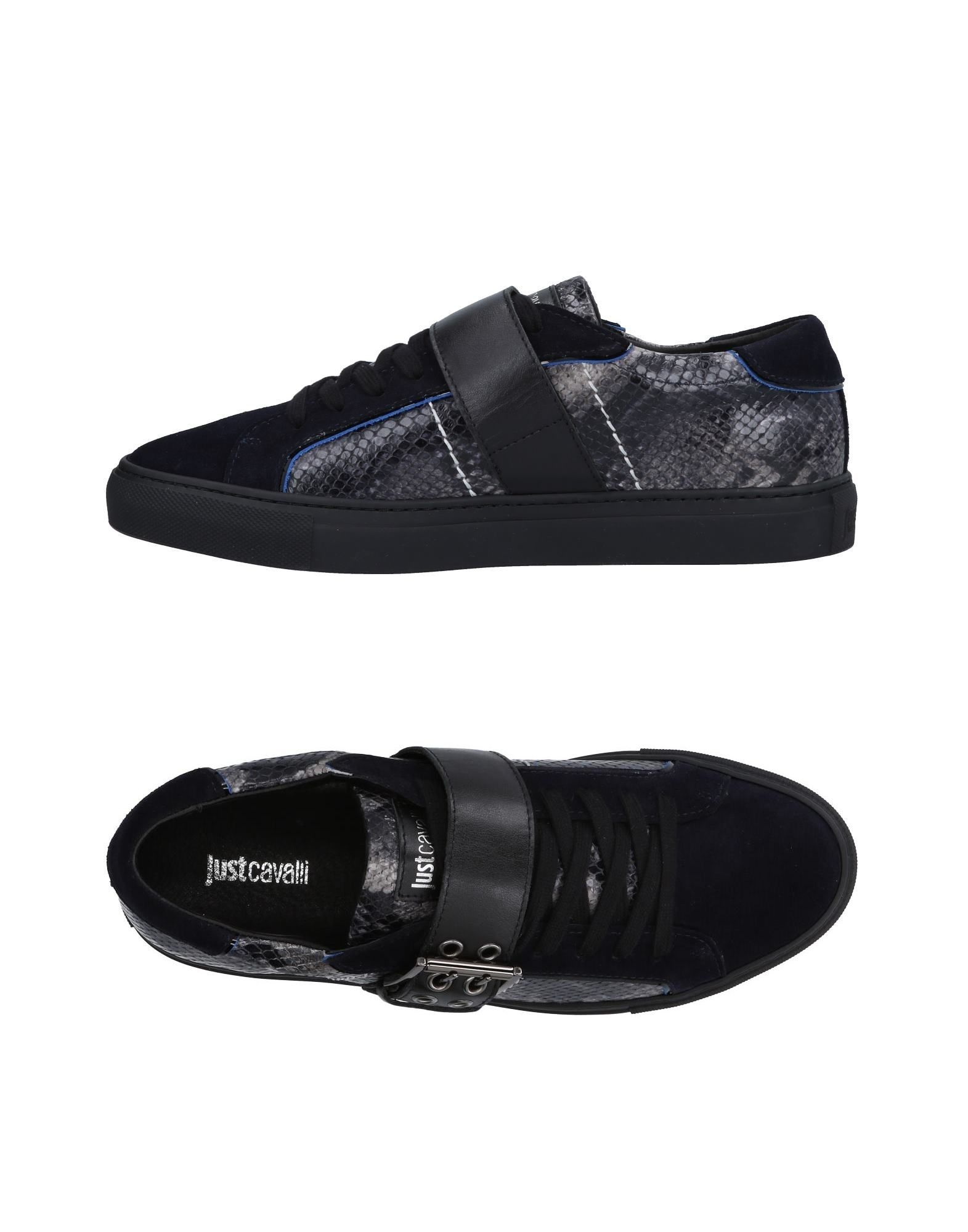 Just  Cavalli Sneakers Herren  Just 11498199SG 3b6c99