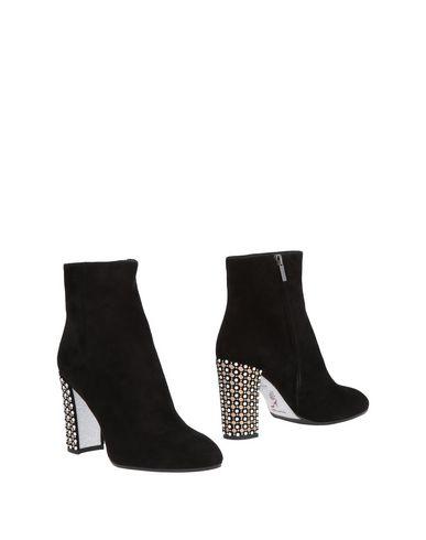rene-caovilla-ankle-boot---footwear-d by rene-caovilla