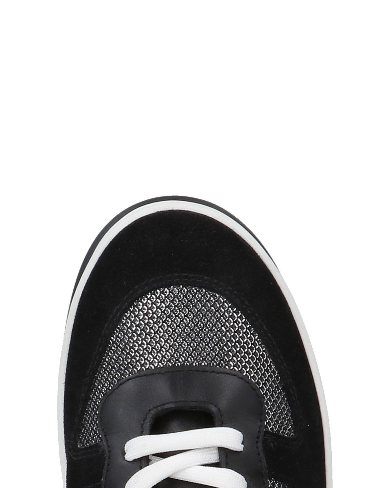 Gut billige um billige Gut Schuhe zu tragenTwin 11498205SD 8082eb