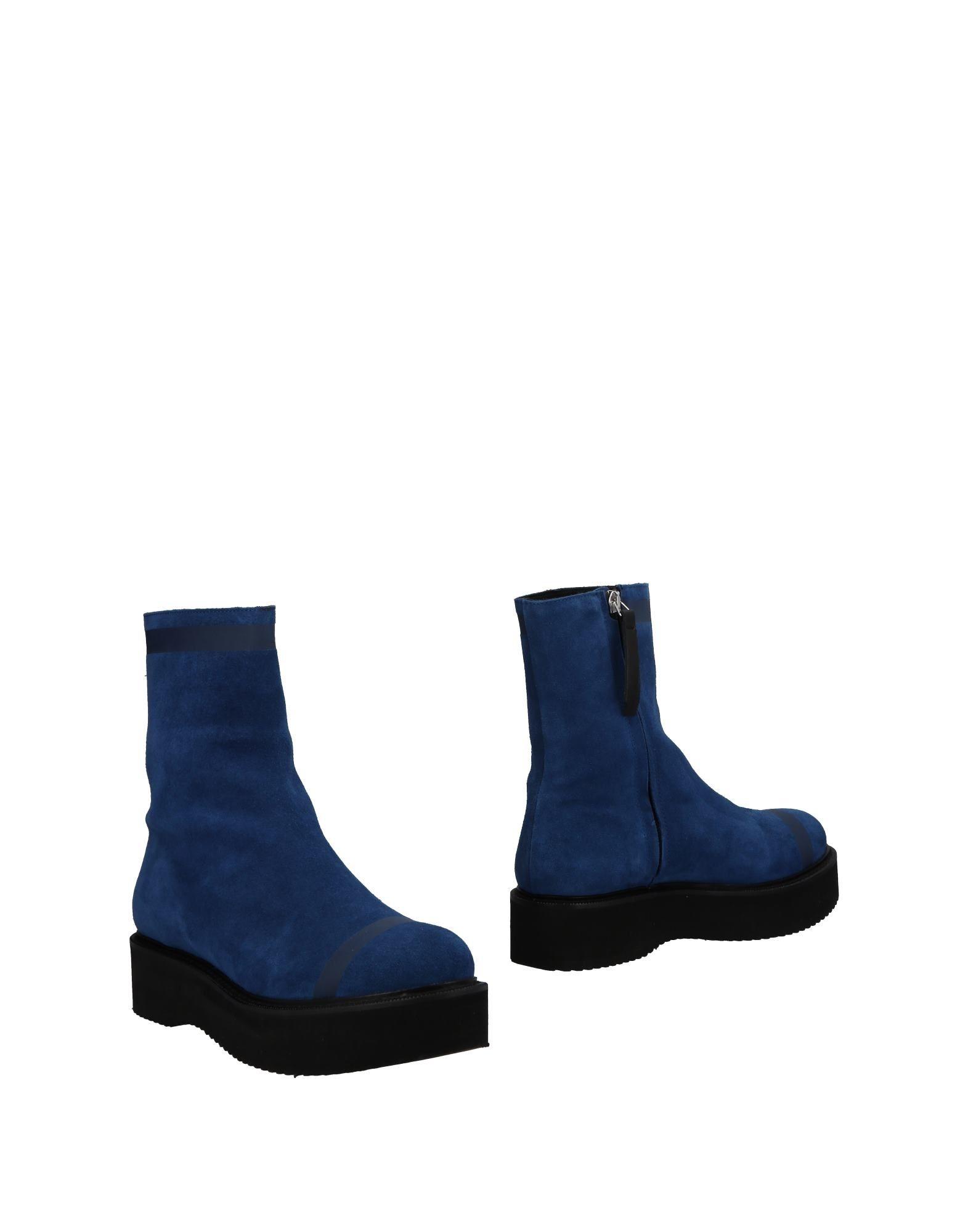 Stilvolle Valentini billige Schuhe Luca Valentini Stilvolle Stiefel Damen  11498213MF 5f5e68