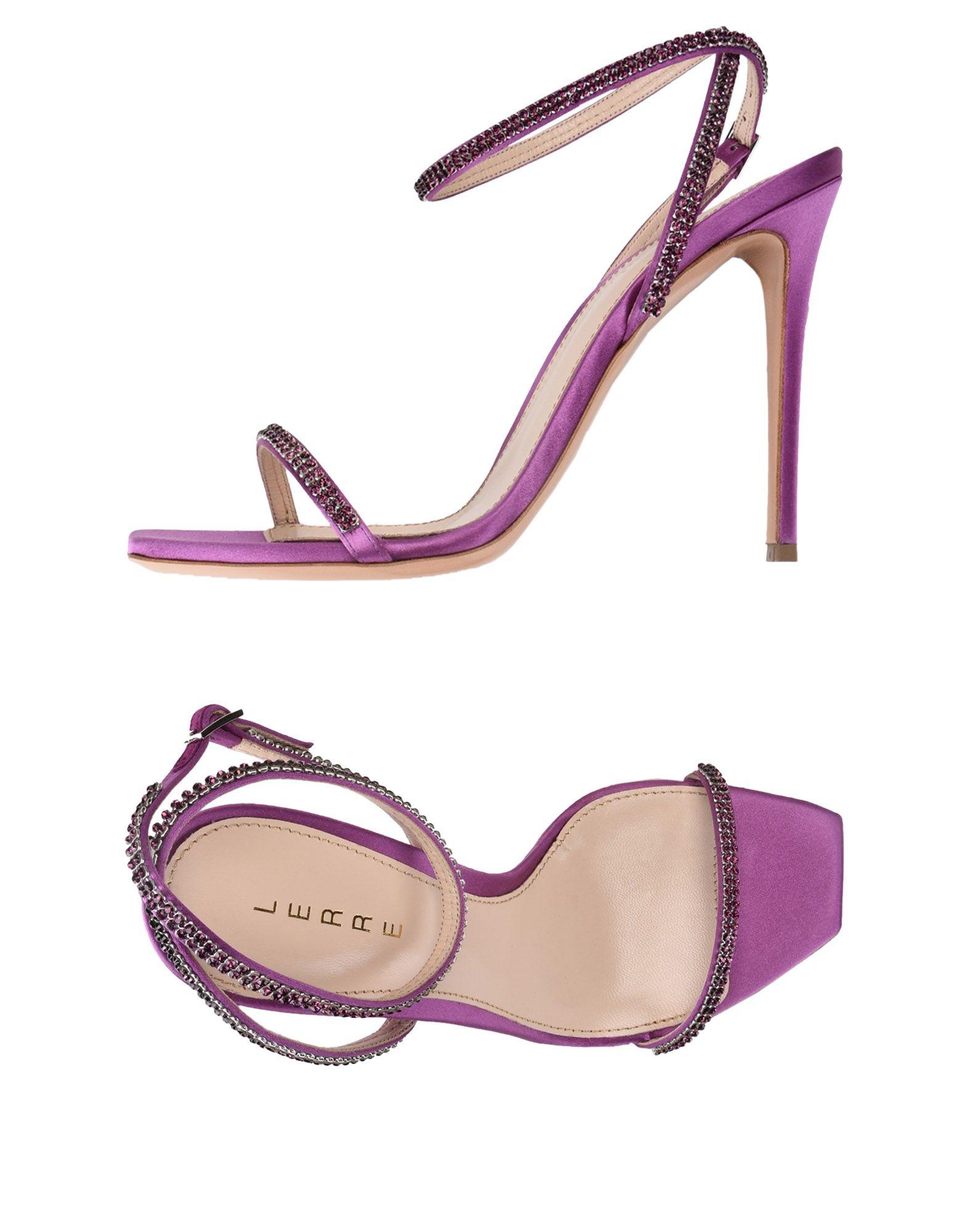 Lerre Sandals - Women Lerre Lerre Lerre Sandals online on  United Kingdom - 11498219RE c2a1a6