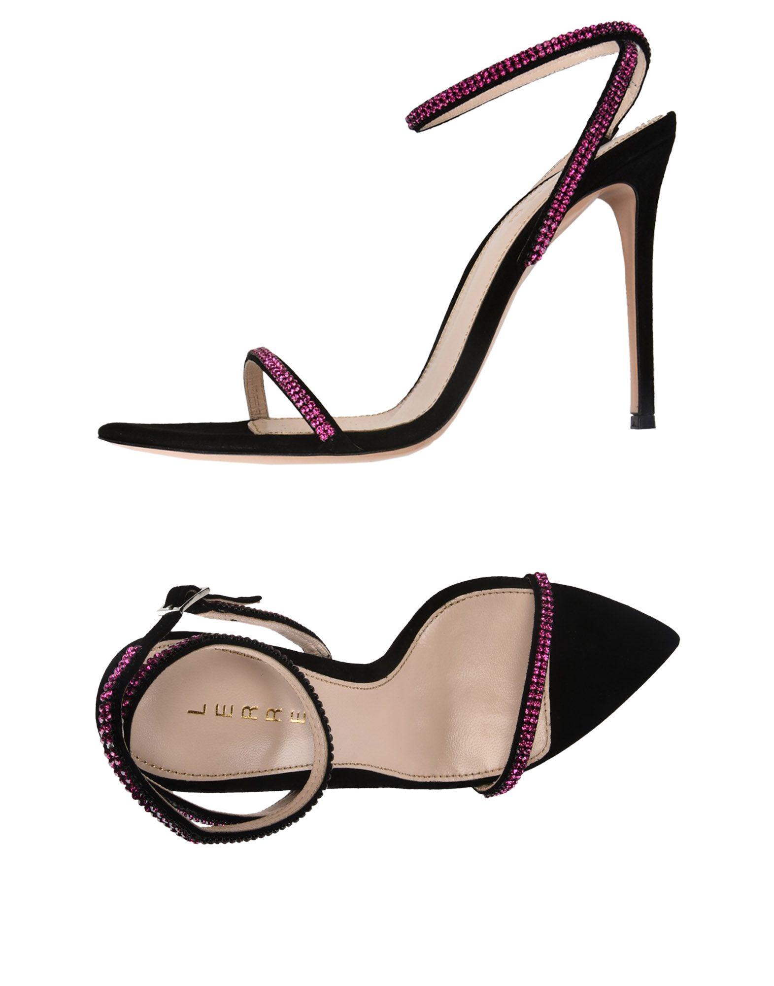 Lerre Damen Sandalen Damen Lerre  11498223LG Heiße Schuhe a5fde7