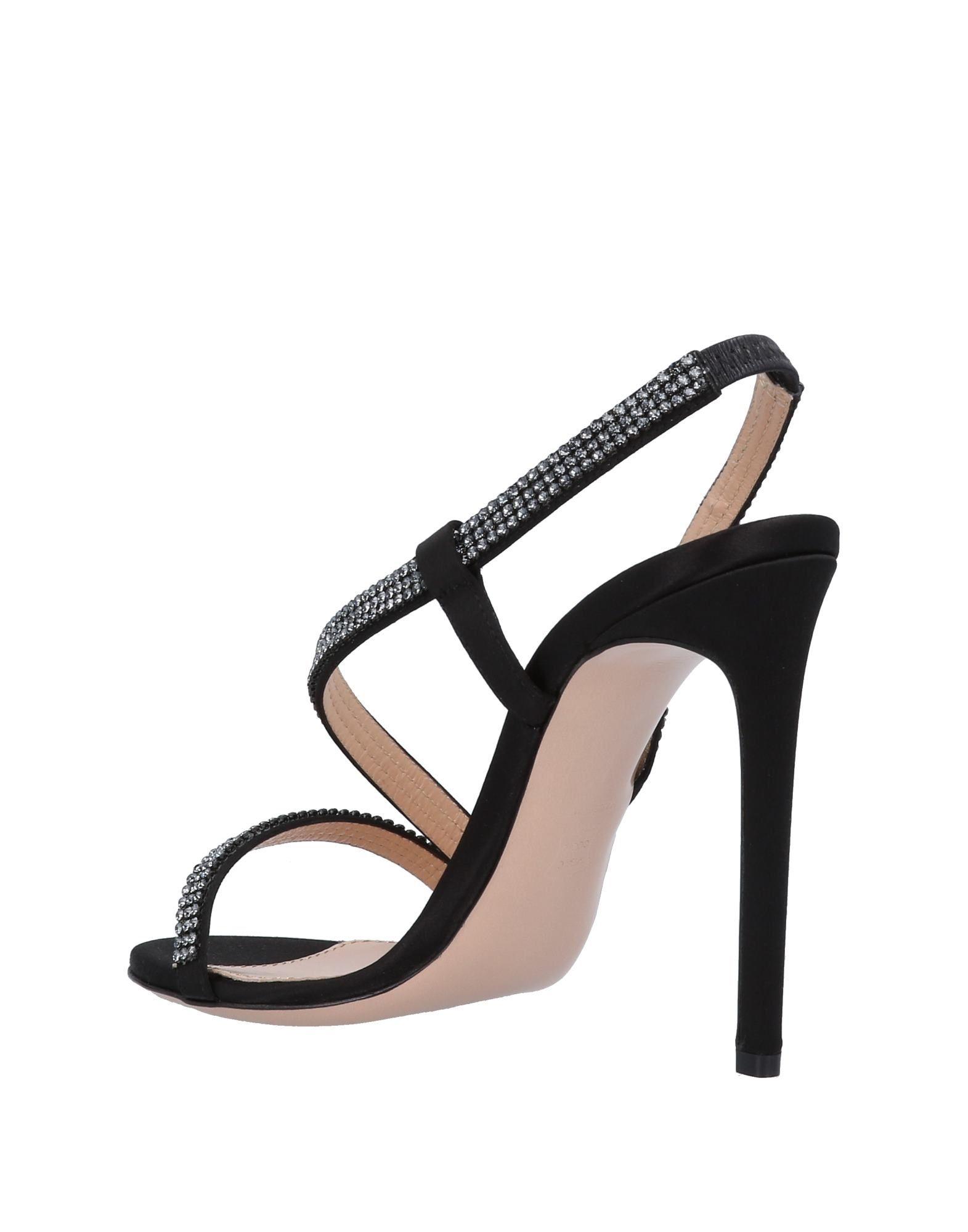 Sandali - Lerre Donna - Sandali 11498225QU elegante 0da241