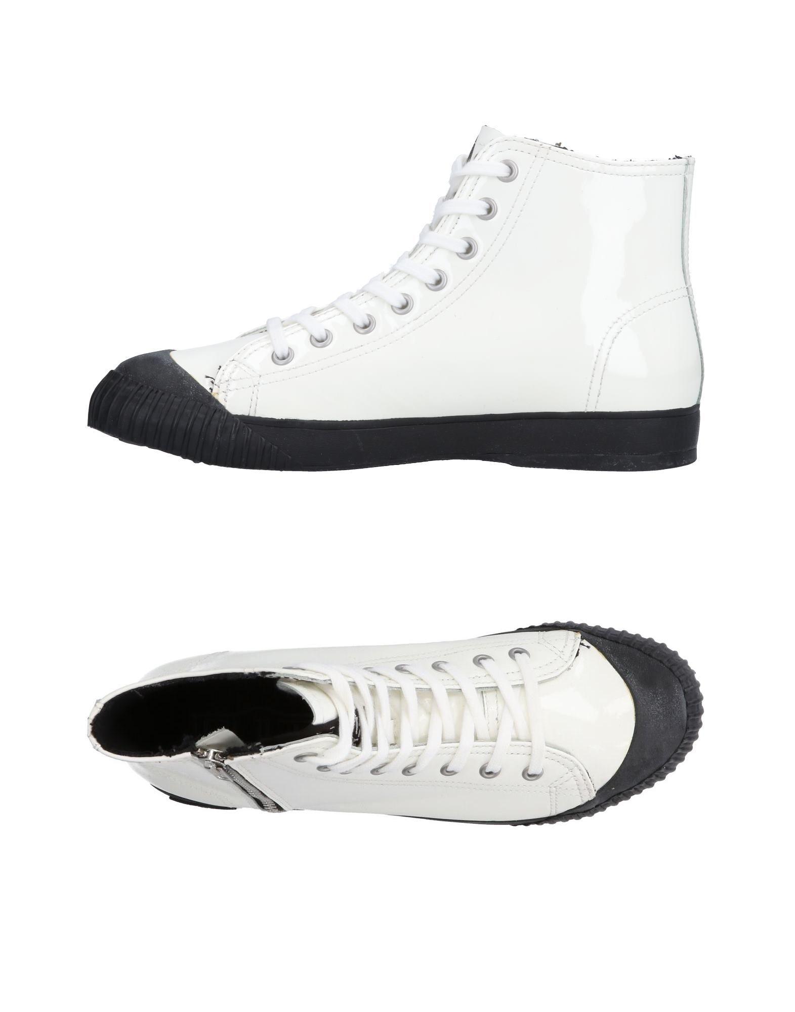 Sneakers Cult Donna - 11498236TT elegante
